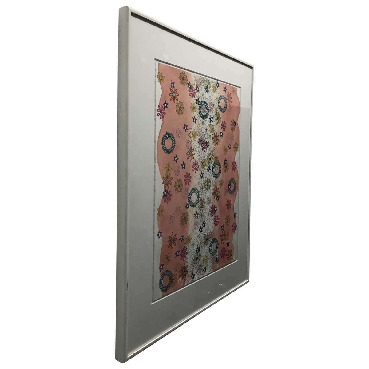 print-fields-1-pink-b5c0