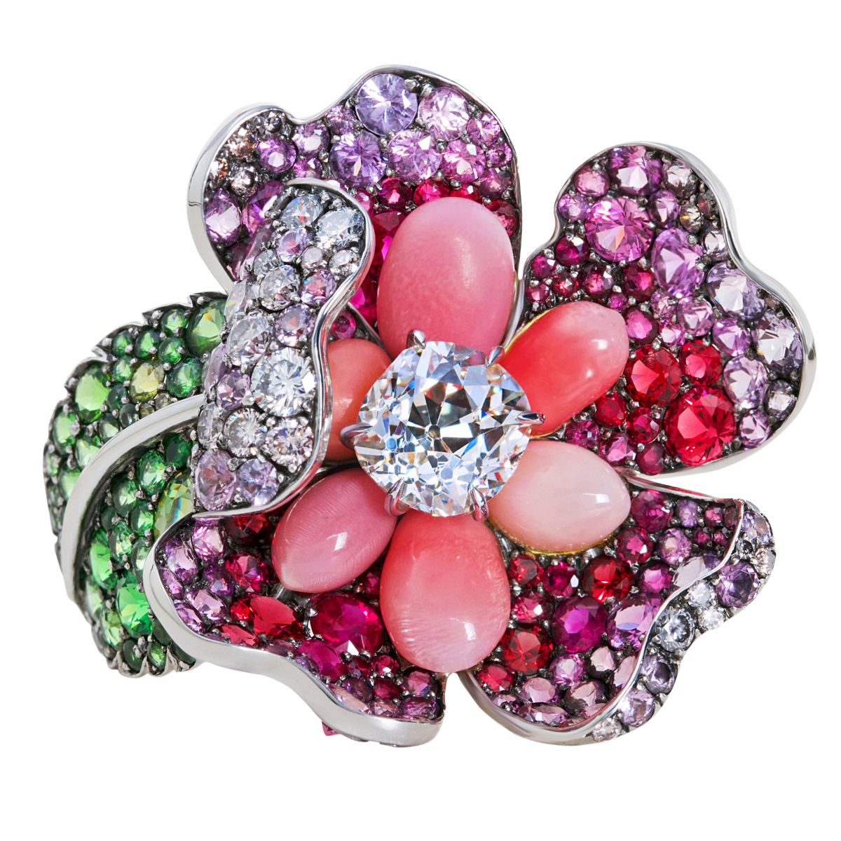 colored-stone-and-diamond-ring-4de9