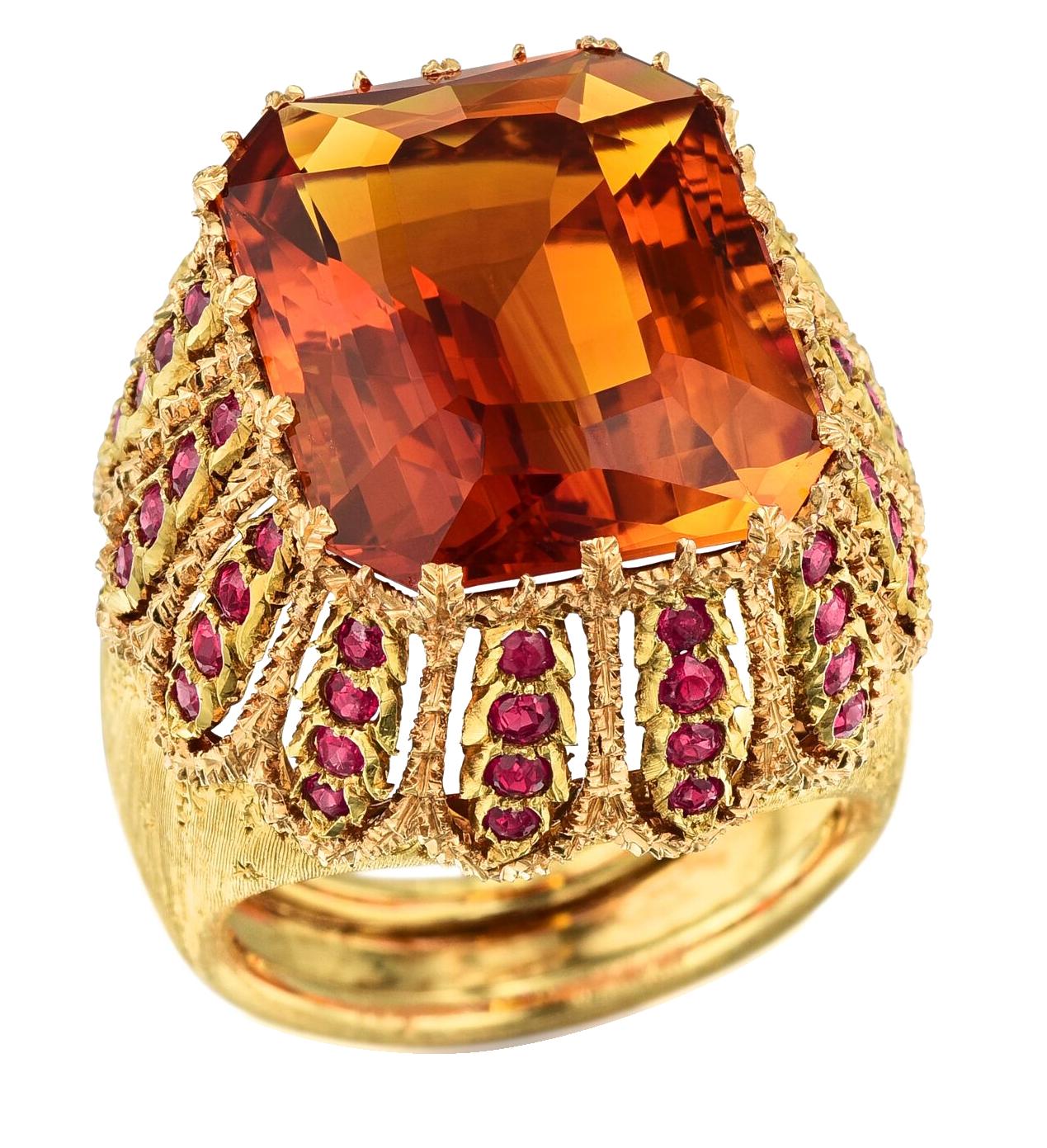 citrine-and-ruby-ring-buccellati-de56