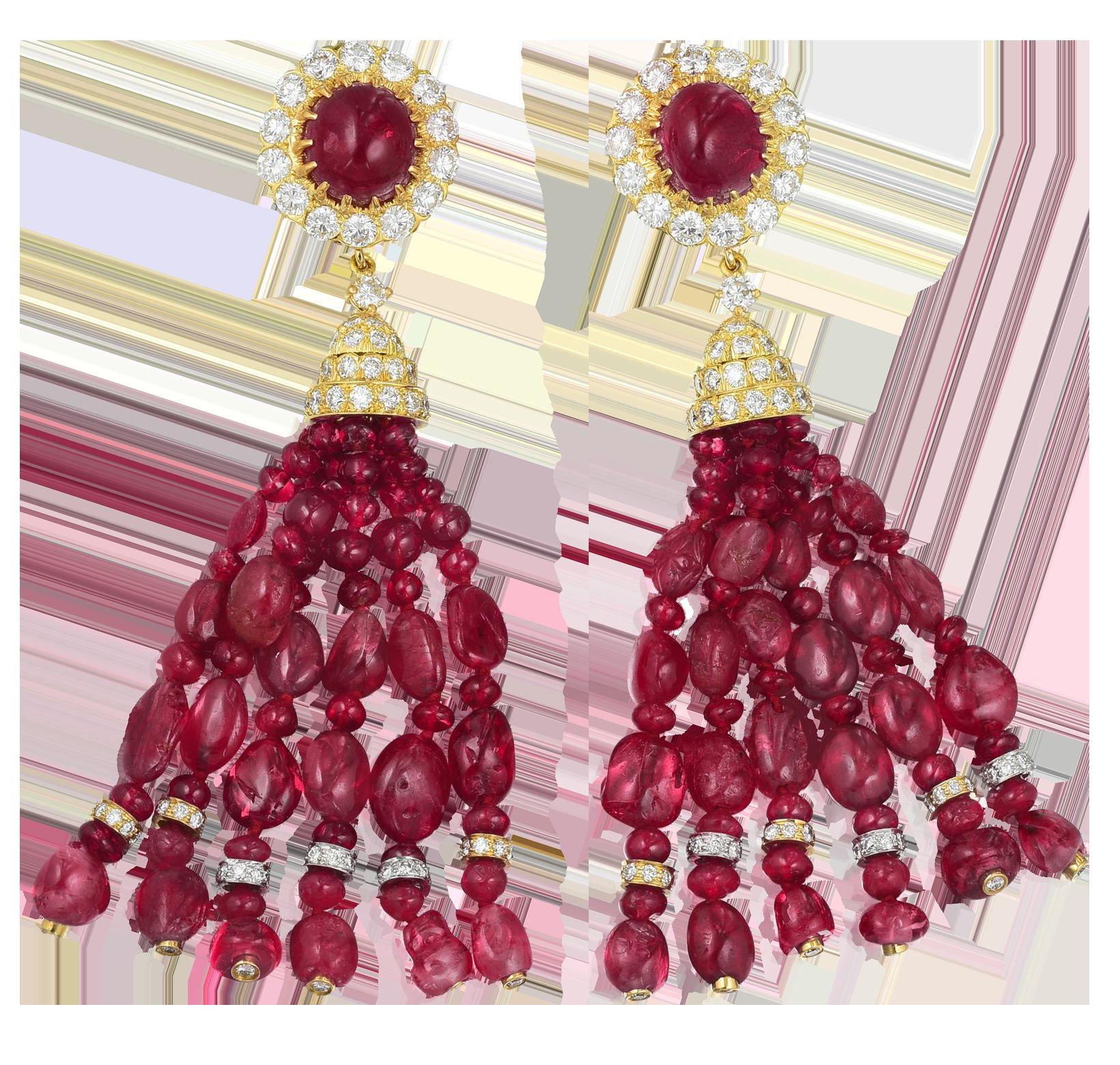 ruby-and-diamond-tassel-earrings-david-webb-fe7e