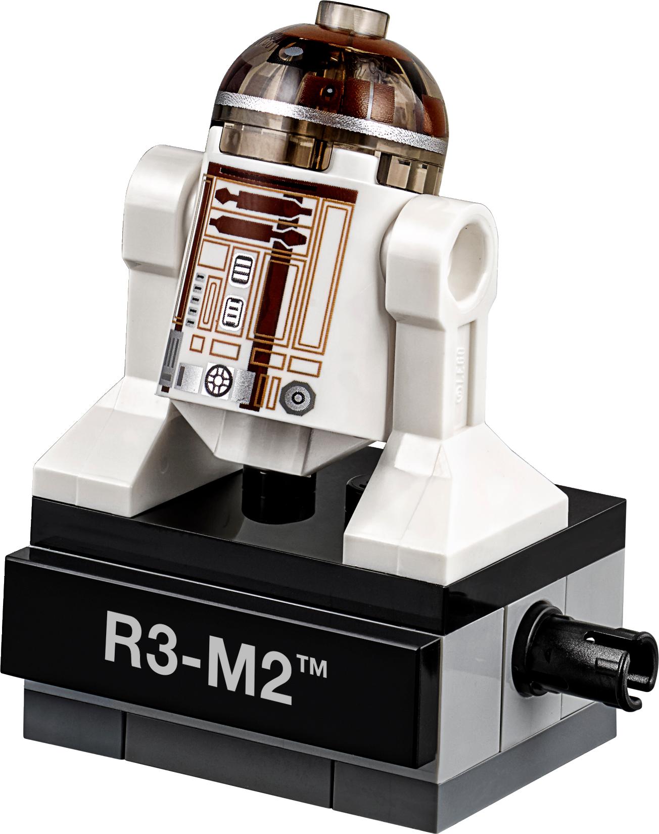 R3-M2