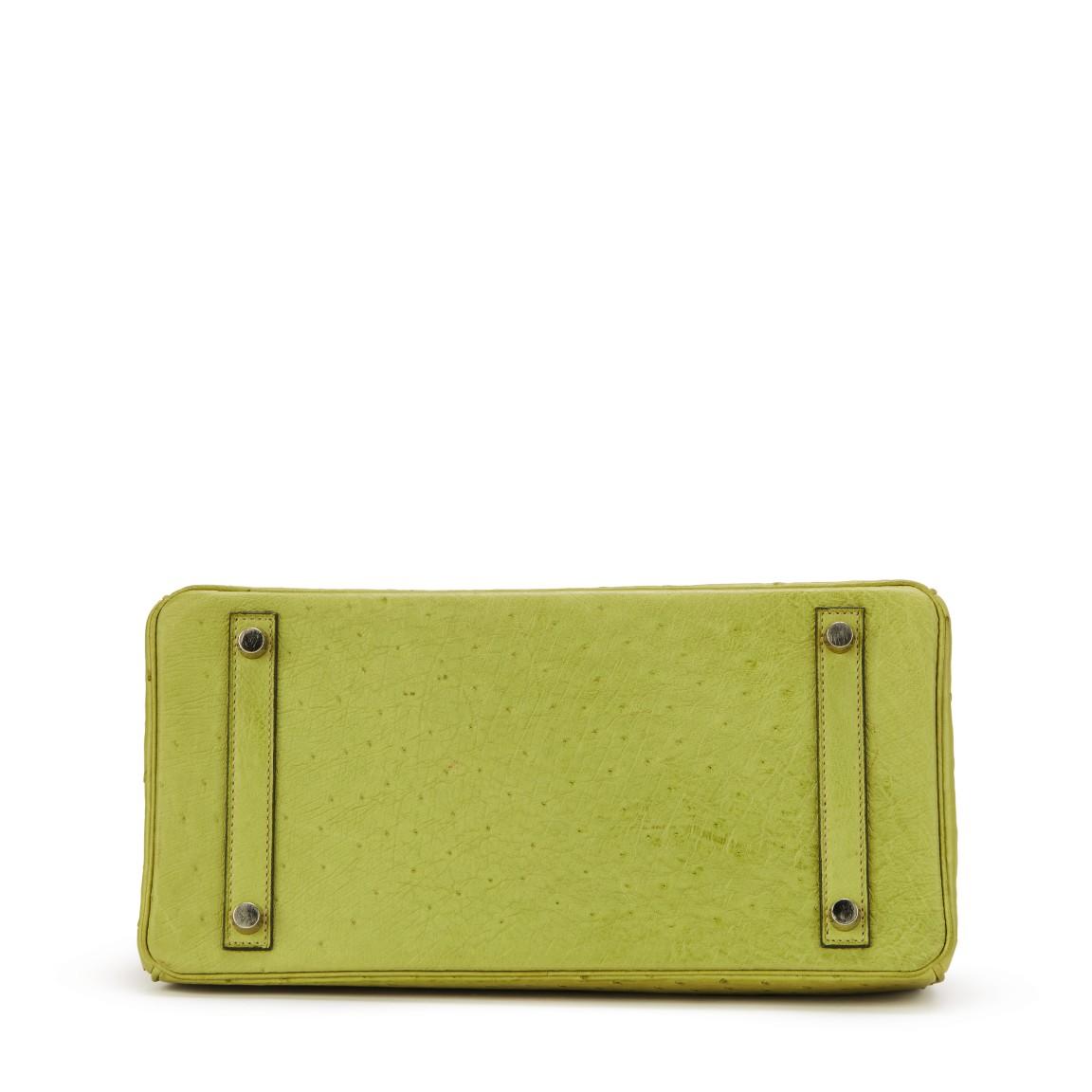 vert-anis-ostrich-birkin-30cm-palladium-hardware-1a54