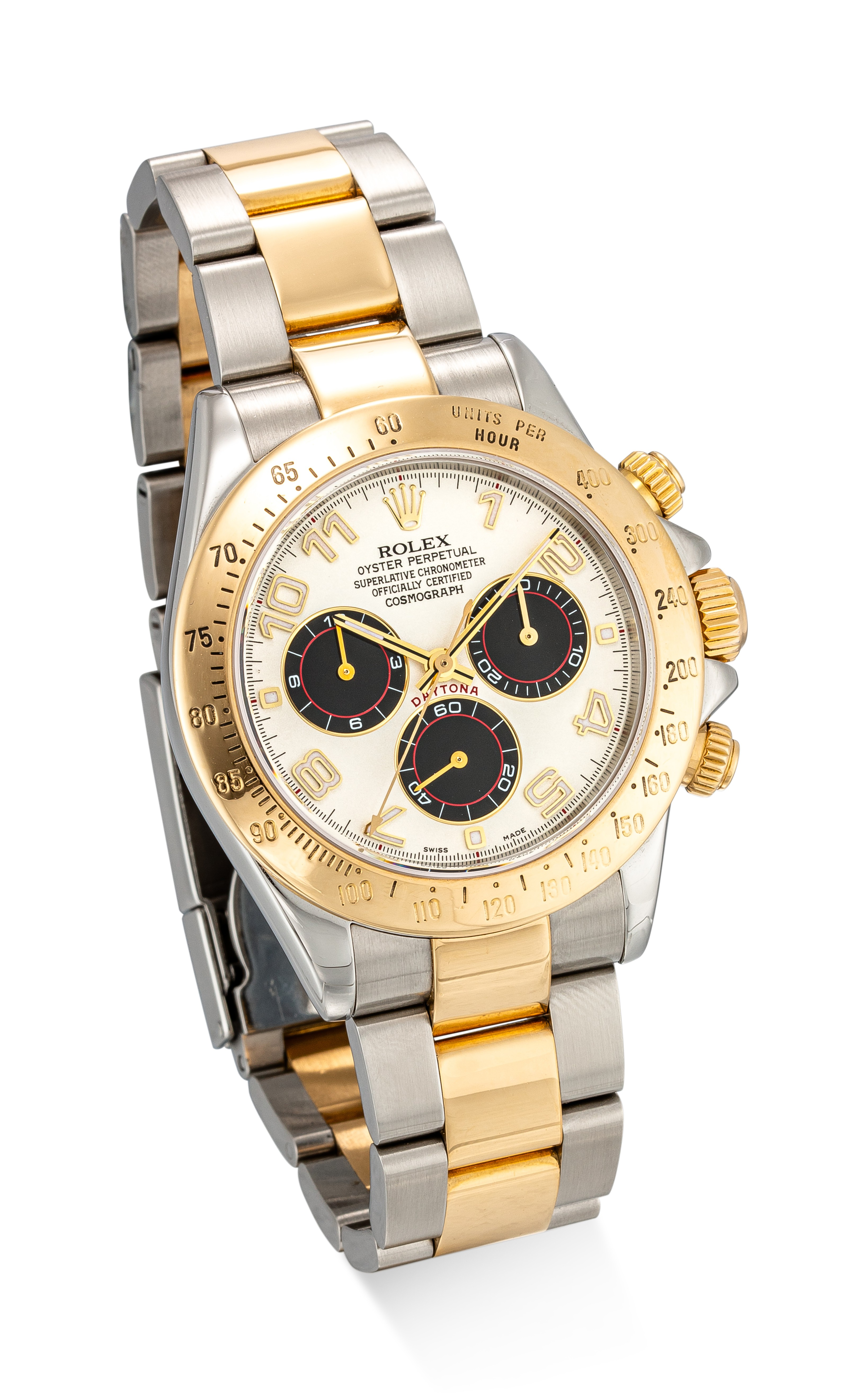 cosmograph-daytona-reference-116523-a-stainless-steel-and-yellow-gold-chronograph-wristwatch-with-bracelet-circa-2003-60e3
