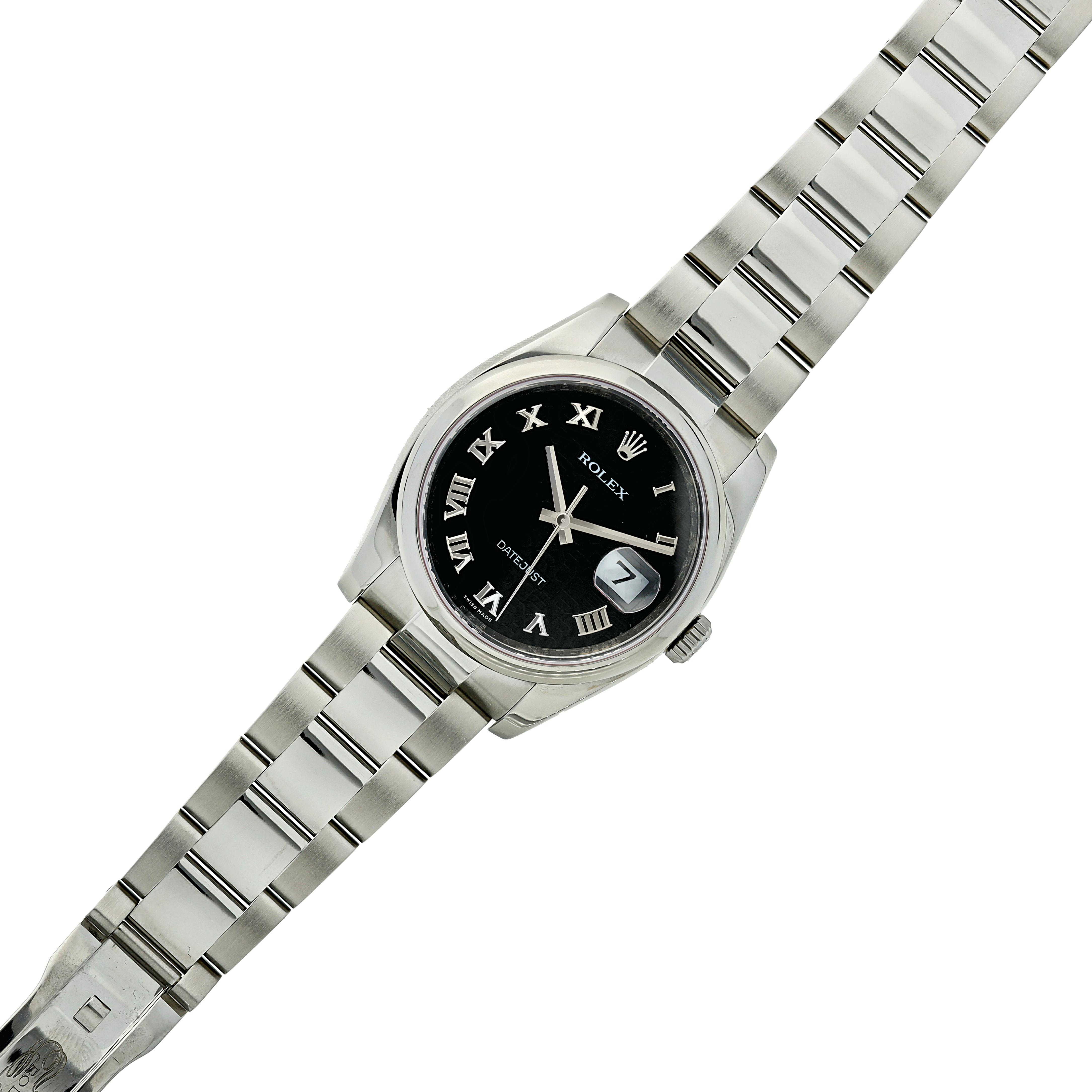 rolex-ref-116200-jubilee-dial-with-b-cbe7