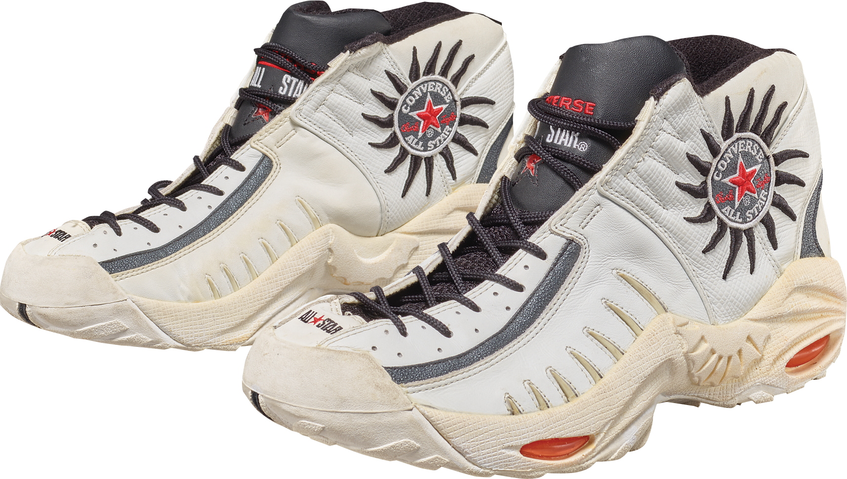 dennis-rodman-game-worn-converse-all-star-as-rodman-or-size-14-4085
