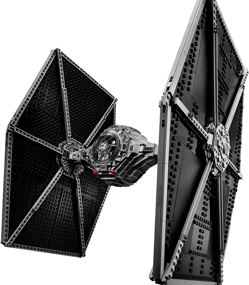 TIE Fighter™