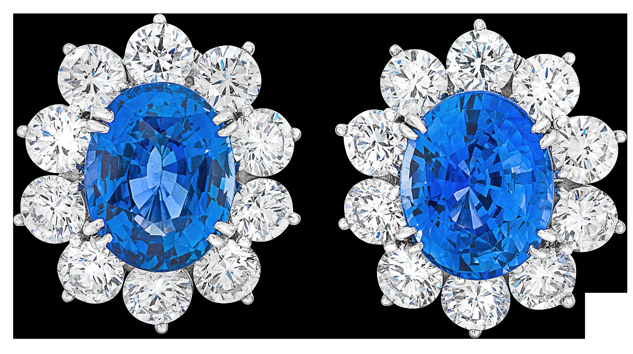pair-of-ceylon-sapphire-earrings-17be
