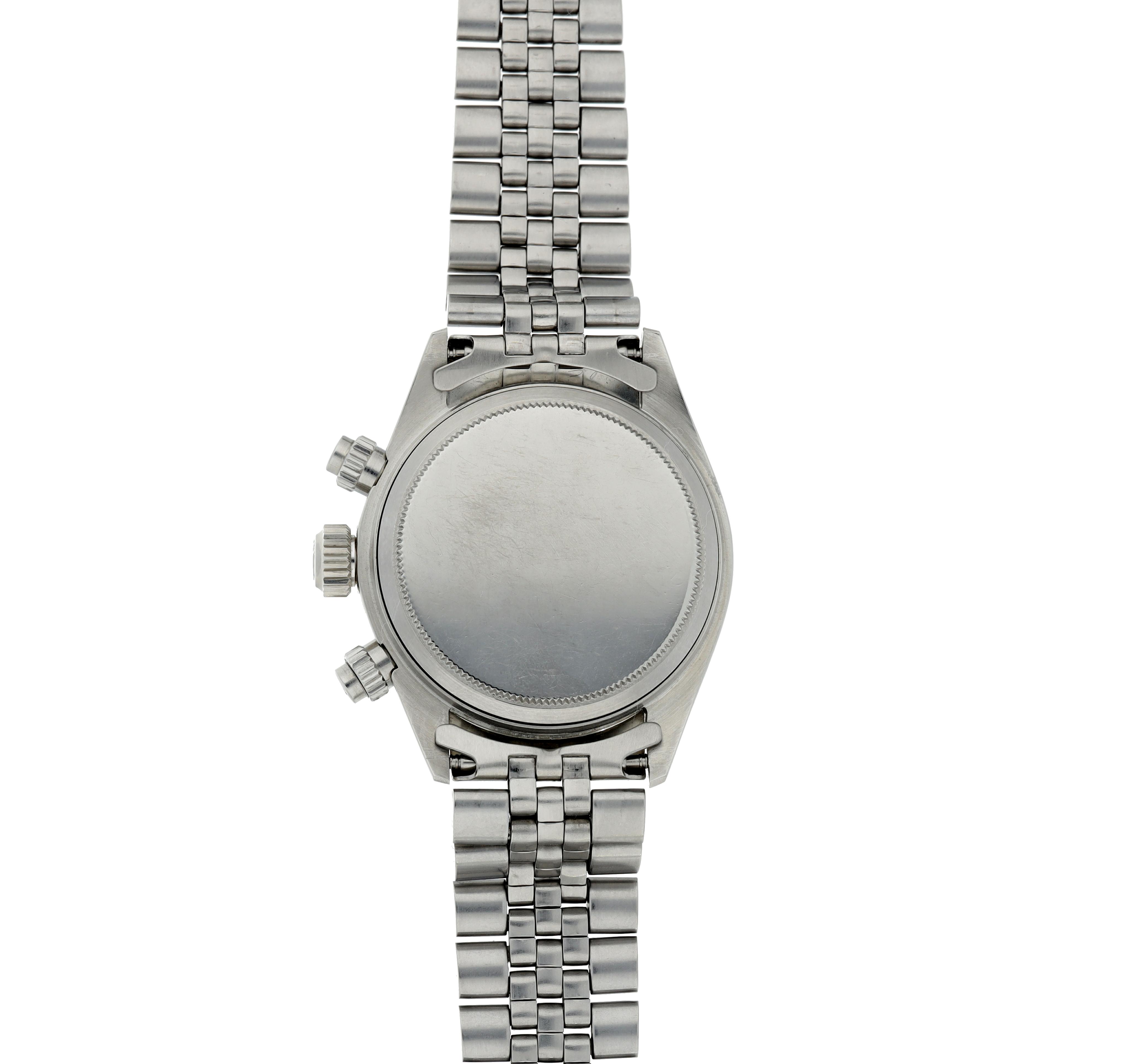 rolex-steel-daytona-chronograph-s397250-bd95