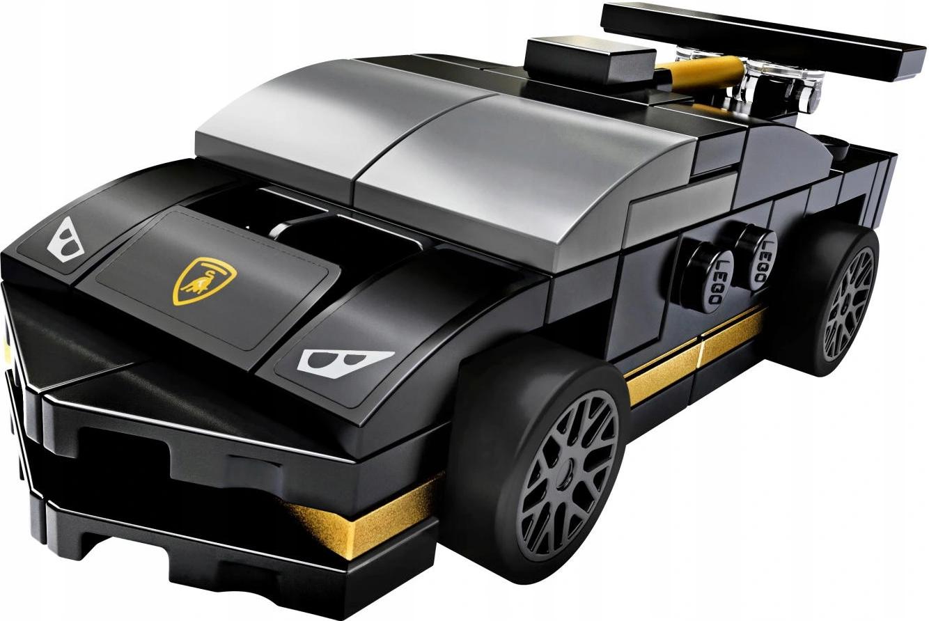 Lamborghini Hurac n Super Trofeo EVO