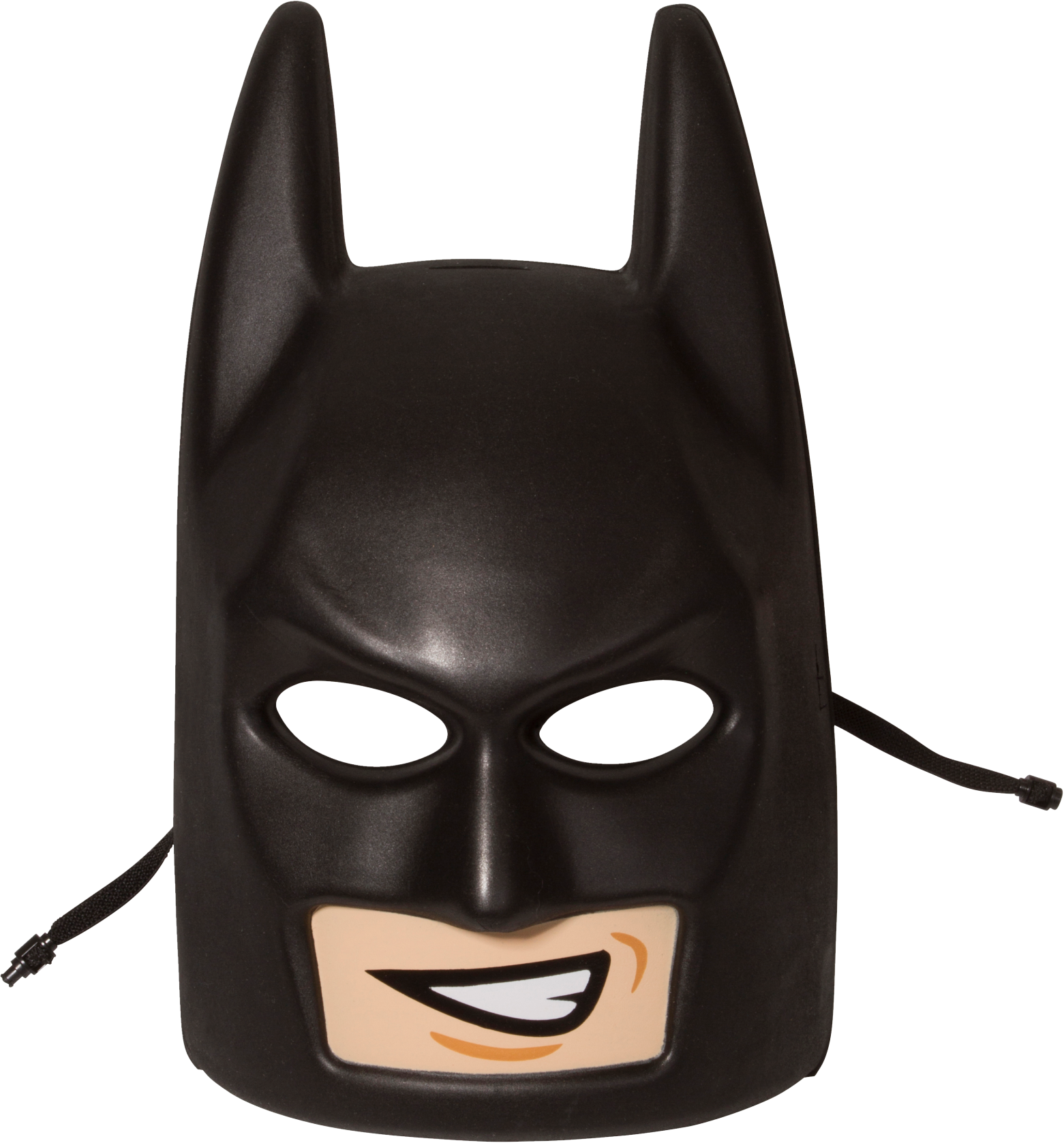 THE LEGO® BATMAN MOVIE Batman™ Mask