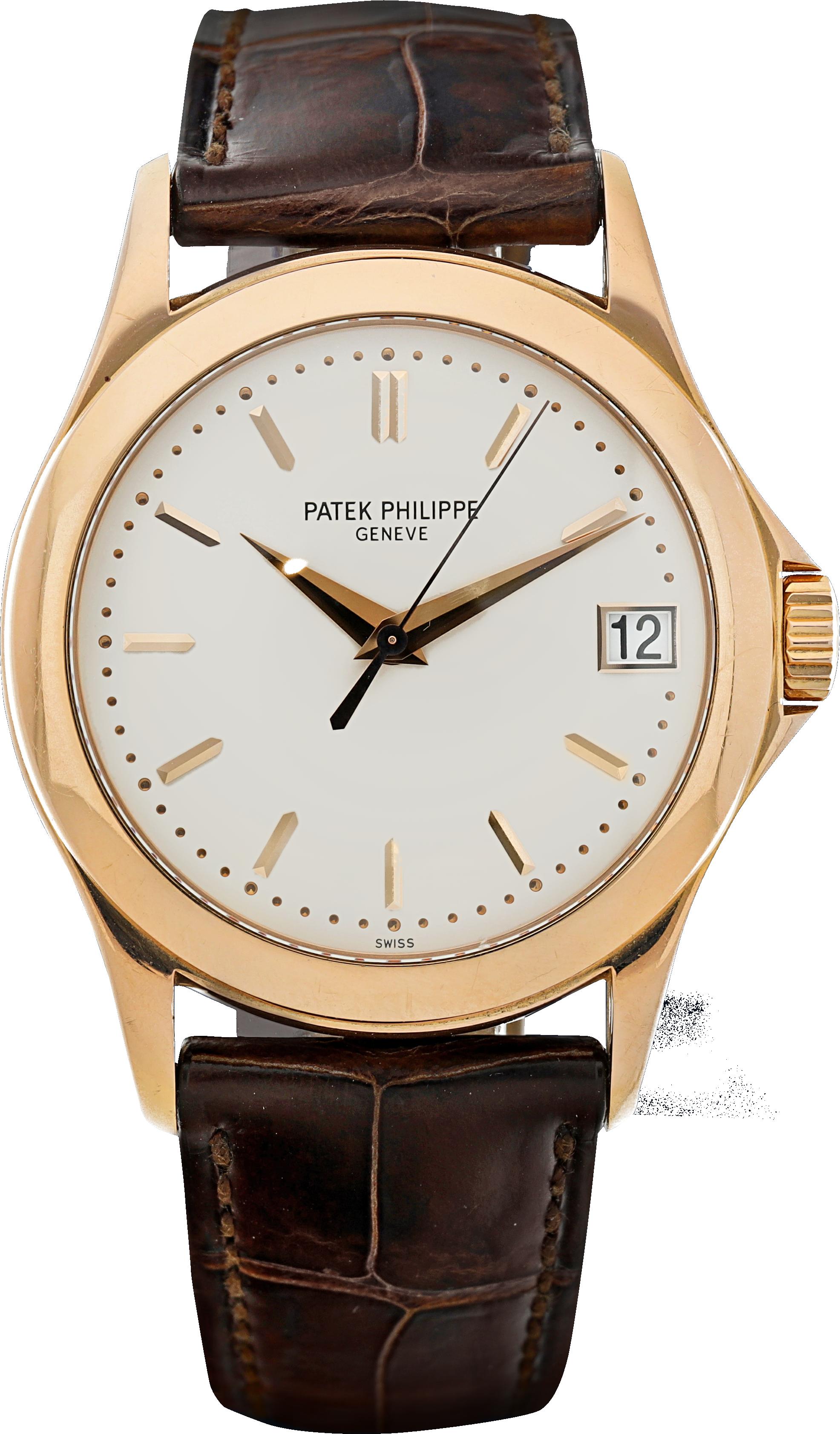 patek-philippe-ref-5107r-ab0b