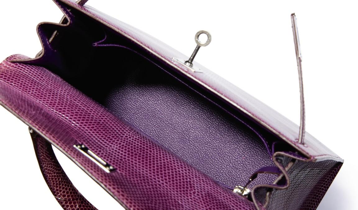 violet-varanus-salvator-lizard-kelly-25cm-palladium-hardware-f8eb