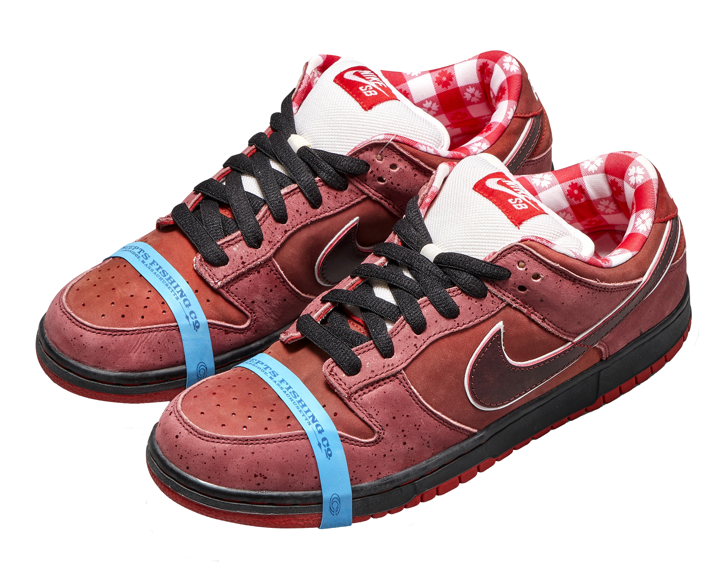 lobster-dunk-red-special-packaging-ac86