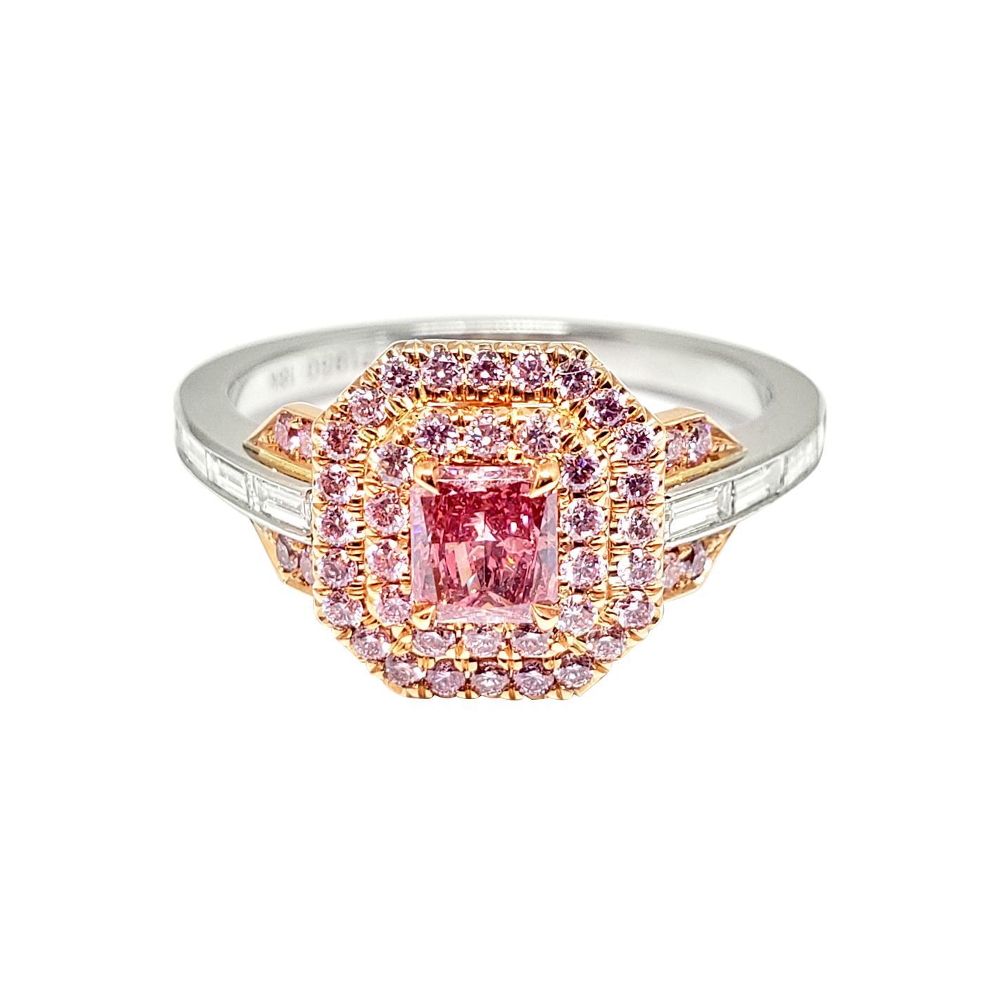 pink-diamond-and-platinum-art-deco-ring-2959
