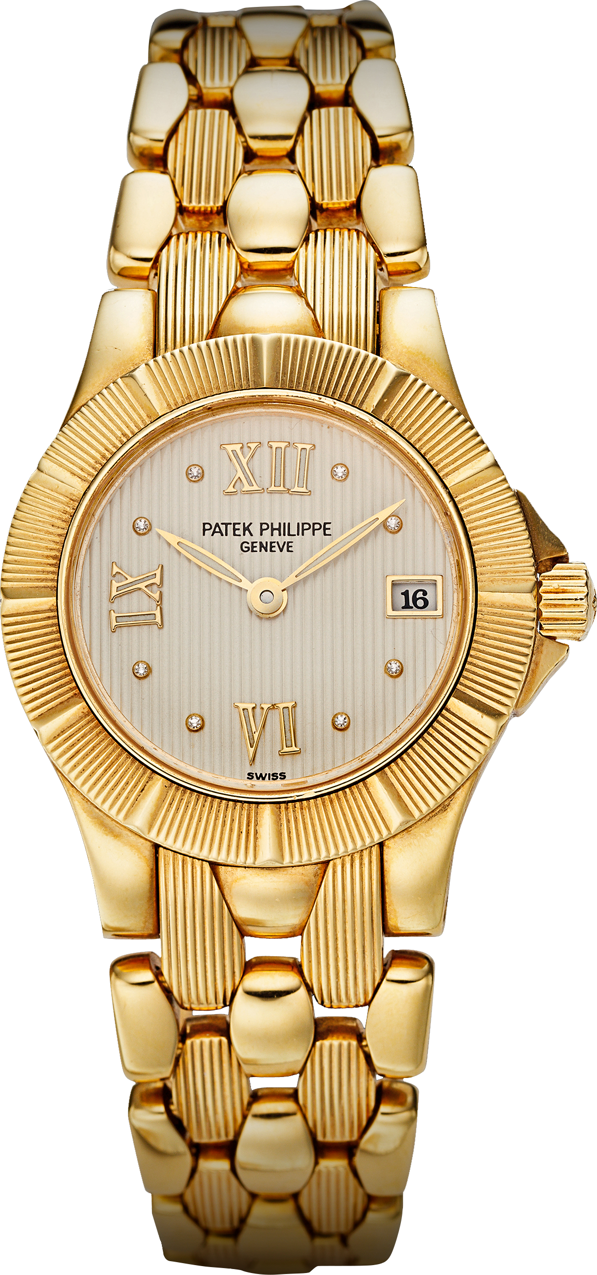 patek-philippe-48801j-76e1
