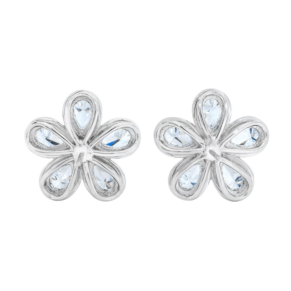 pair-of-diamond-earrings-f8da