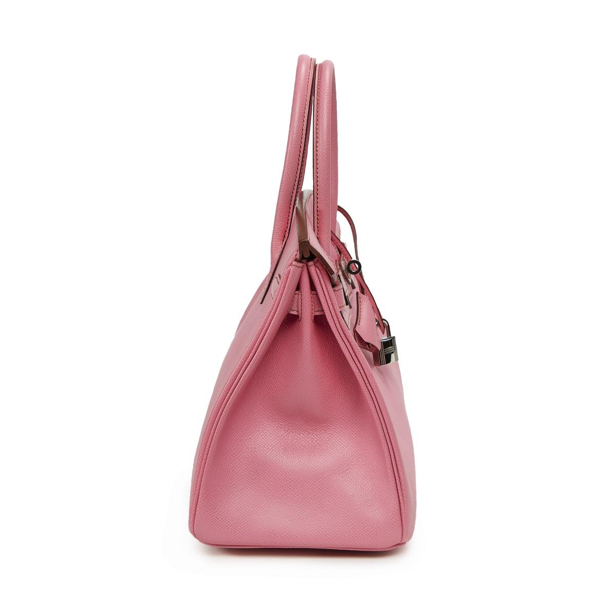 bubblegum-5p-epsom-birkin-30cm-palladium-hardware-03bb