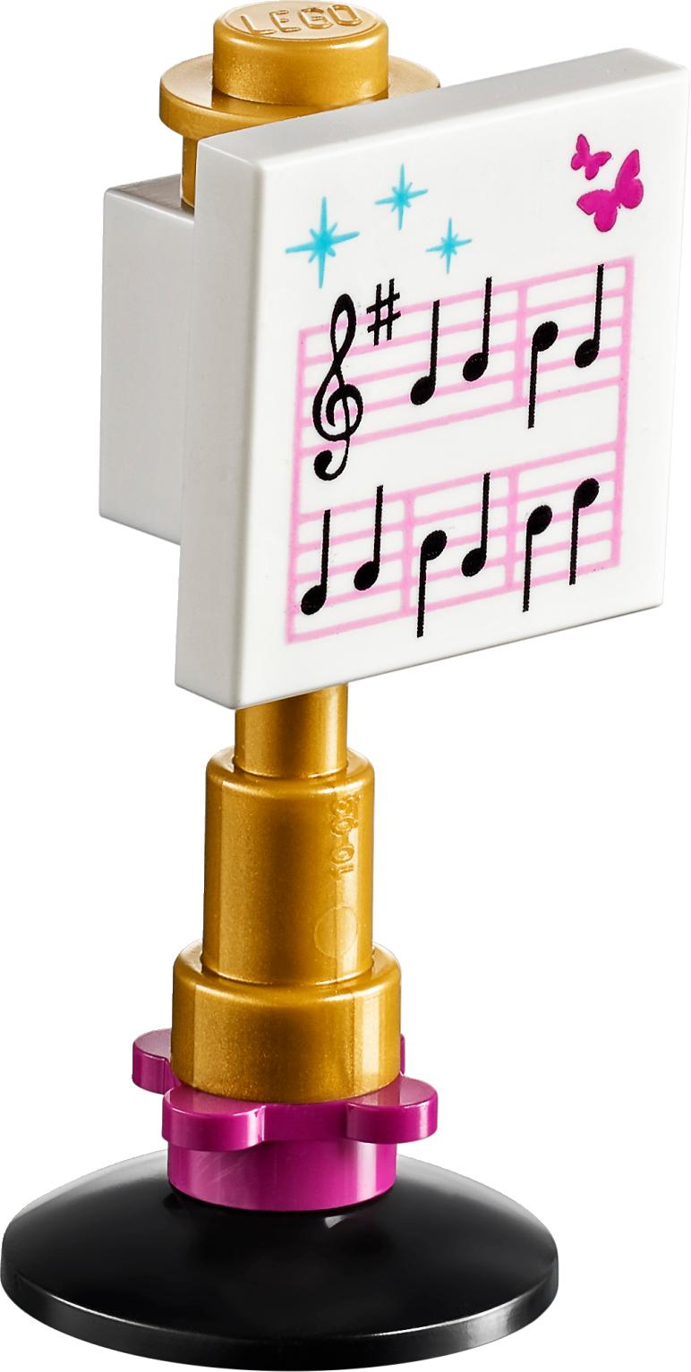 Pop Star Recording Studio