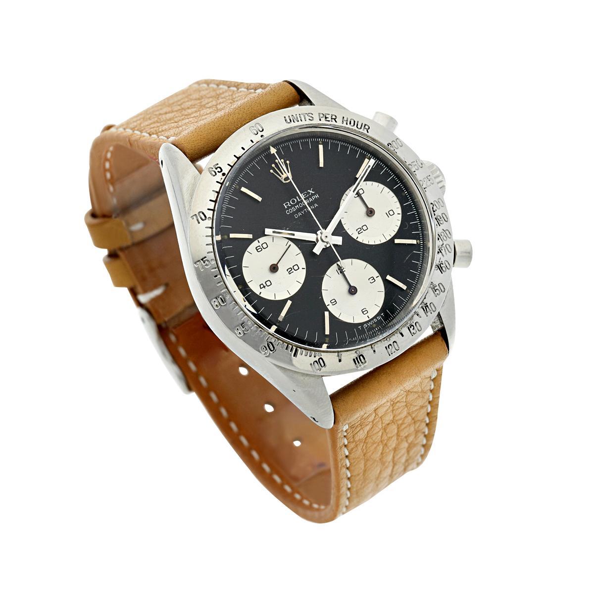 rolex-ref-6239-ss-daytona-wristwatch-with-bracelet-c4a6