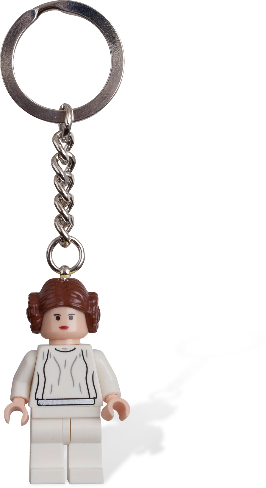 Princess Leia™