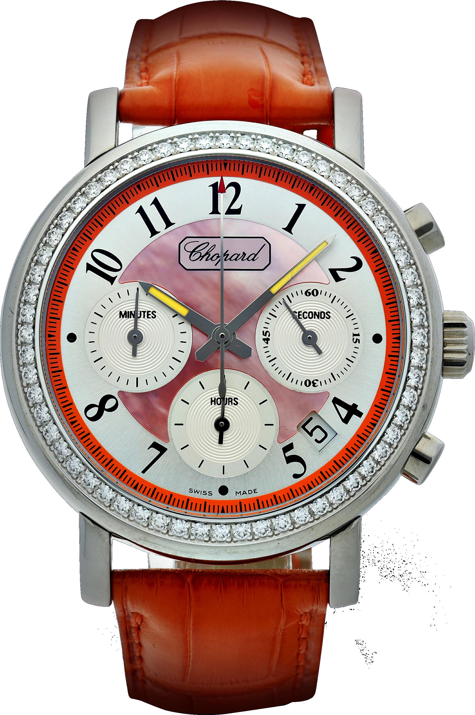 chopard-ss-and-diamond-chronograph-wristwatch-24a1