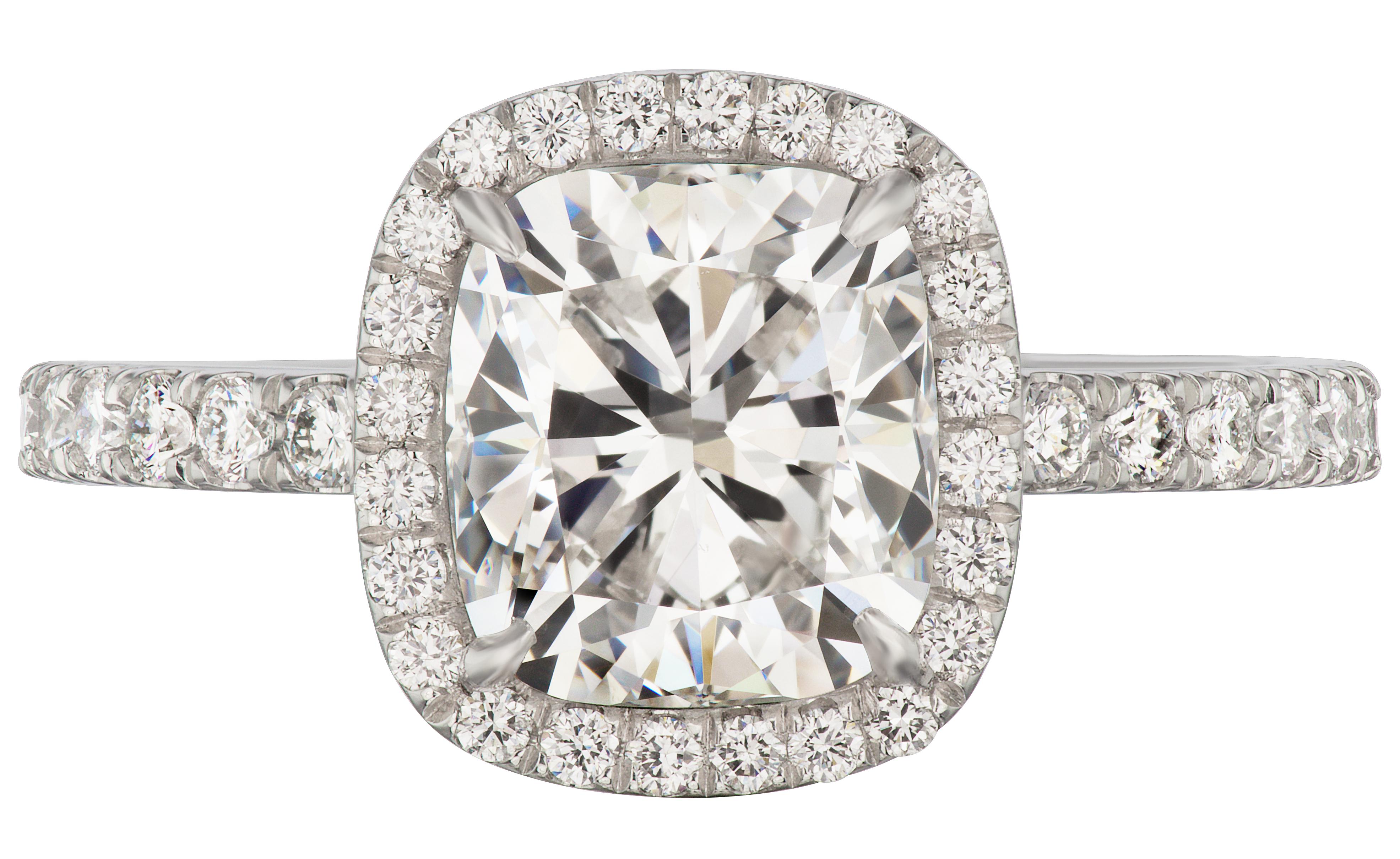 2-01-ct-cushion-modified-brilliant-cut-diamond-ring