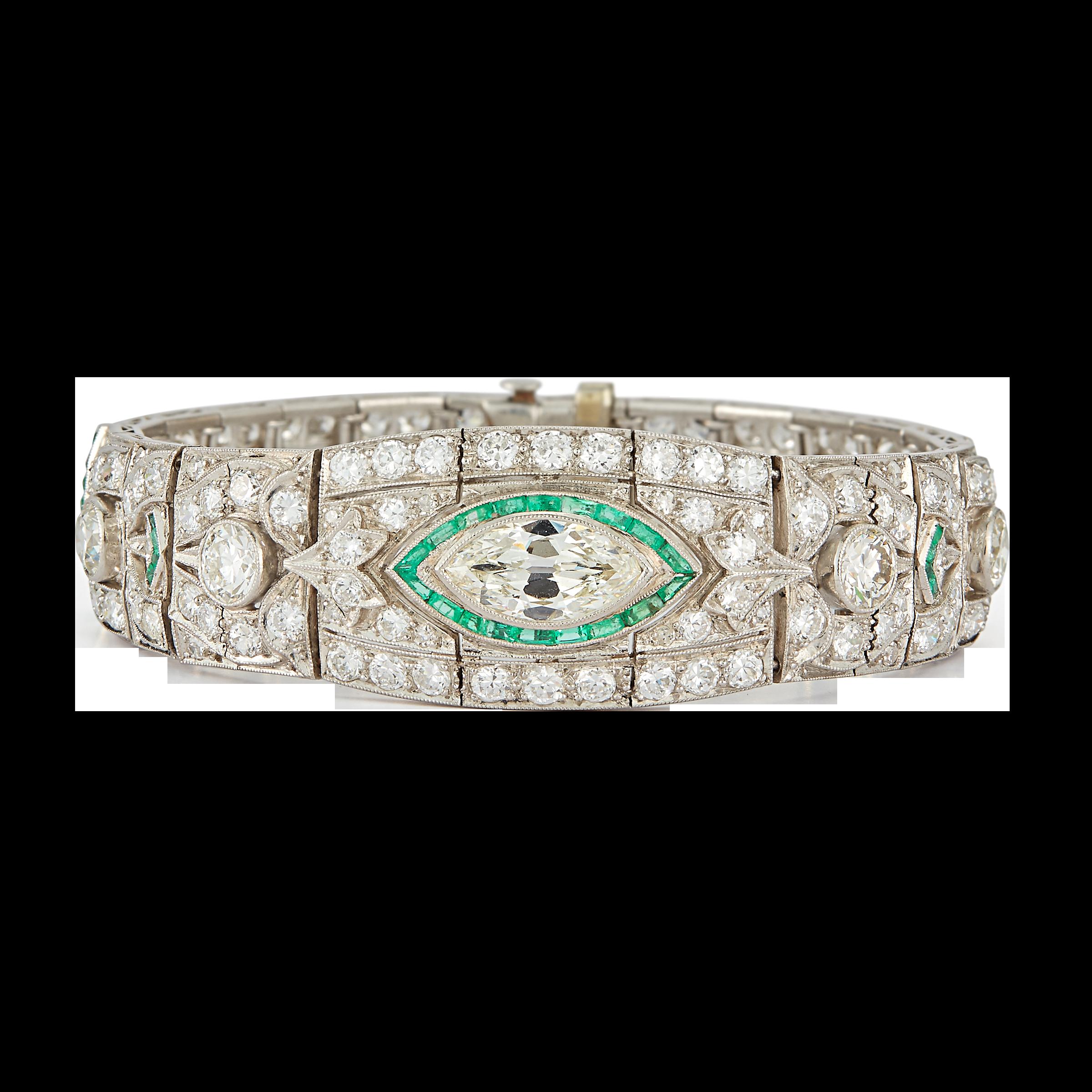 art-deco-emerald-and-diamond-bracelet-edd3
