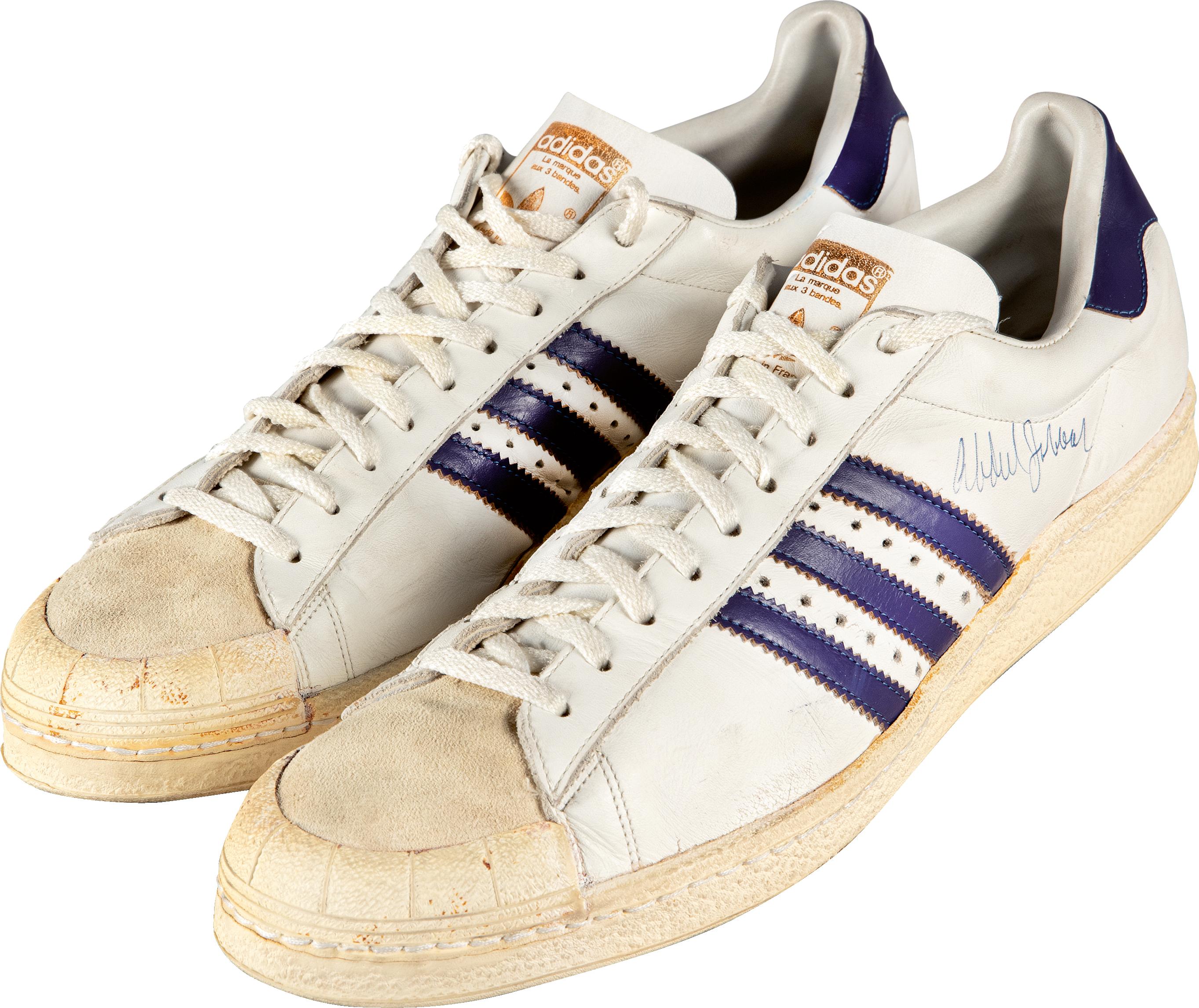 kareem-abdul-jabbar-adidas-dc90