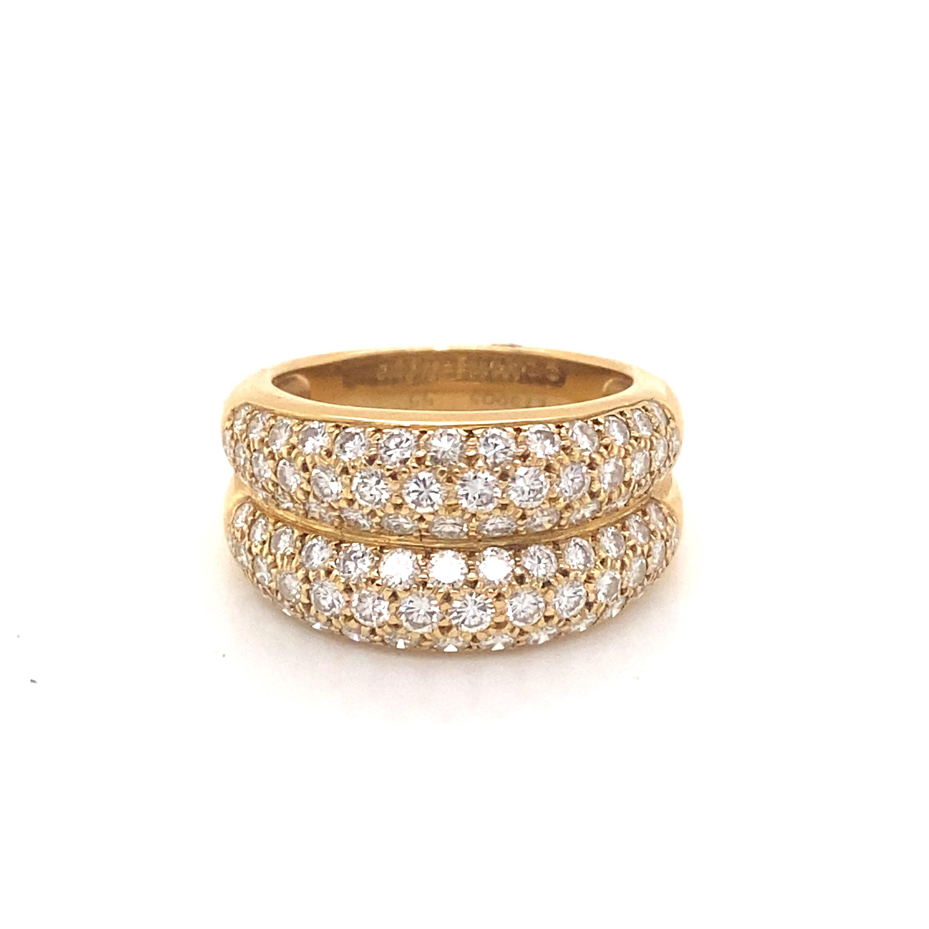 gold-and-diamond-ring-2969
