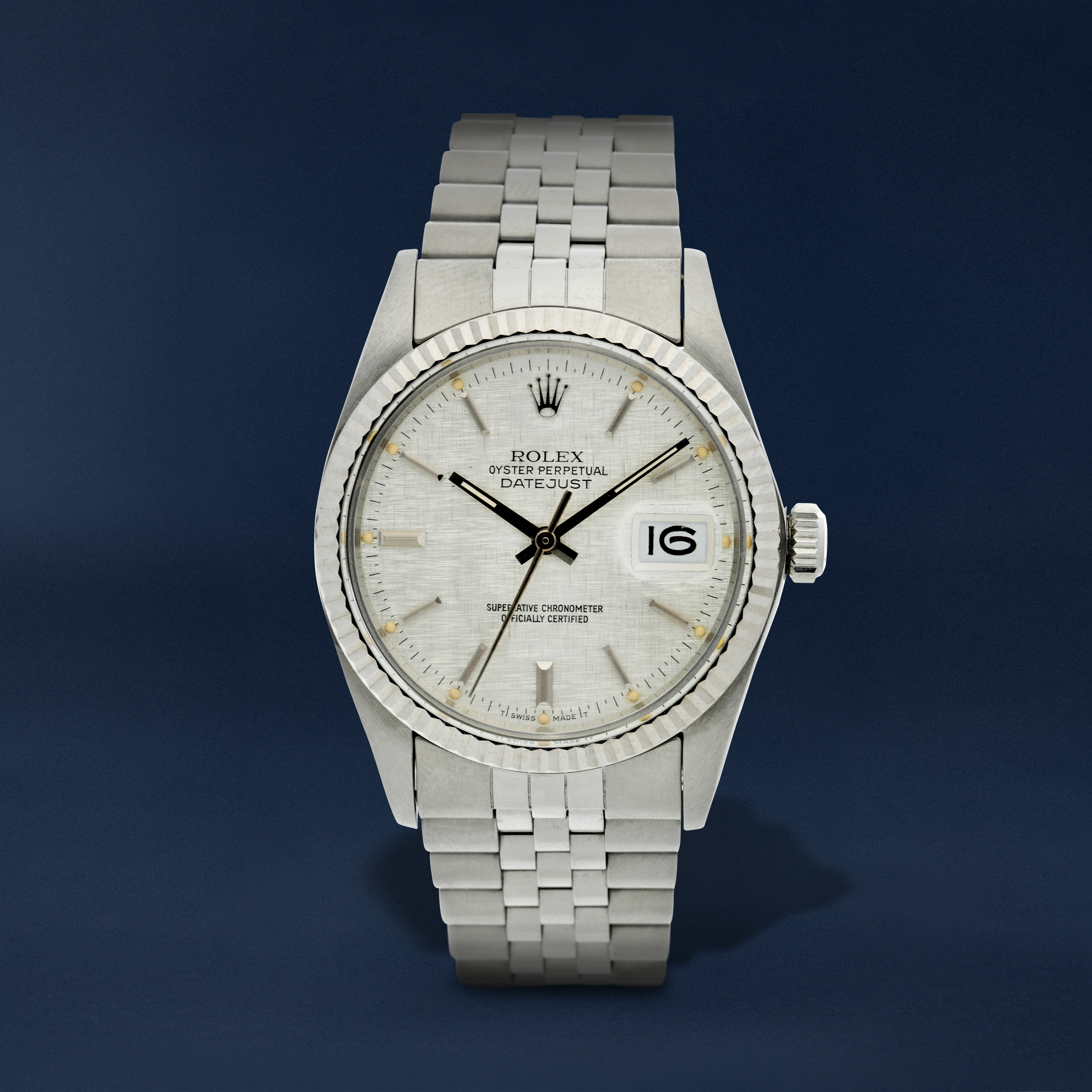 rolex-stainless-steel-perpetual-datejust-1968
