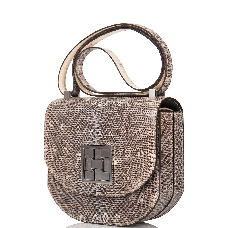 hermes-ombre-mosaique-au-24-17-of-shiny-varanus-salvator-lizard-with-palladium-hardware-4cb7