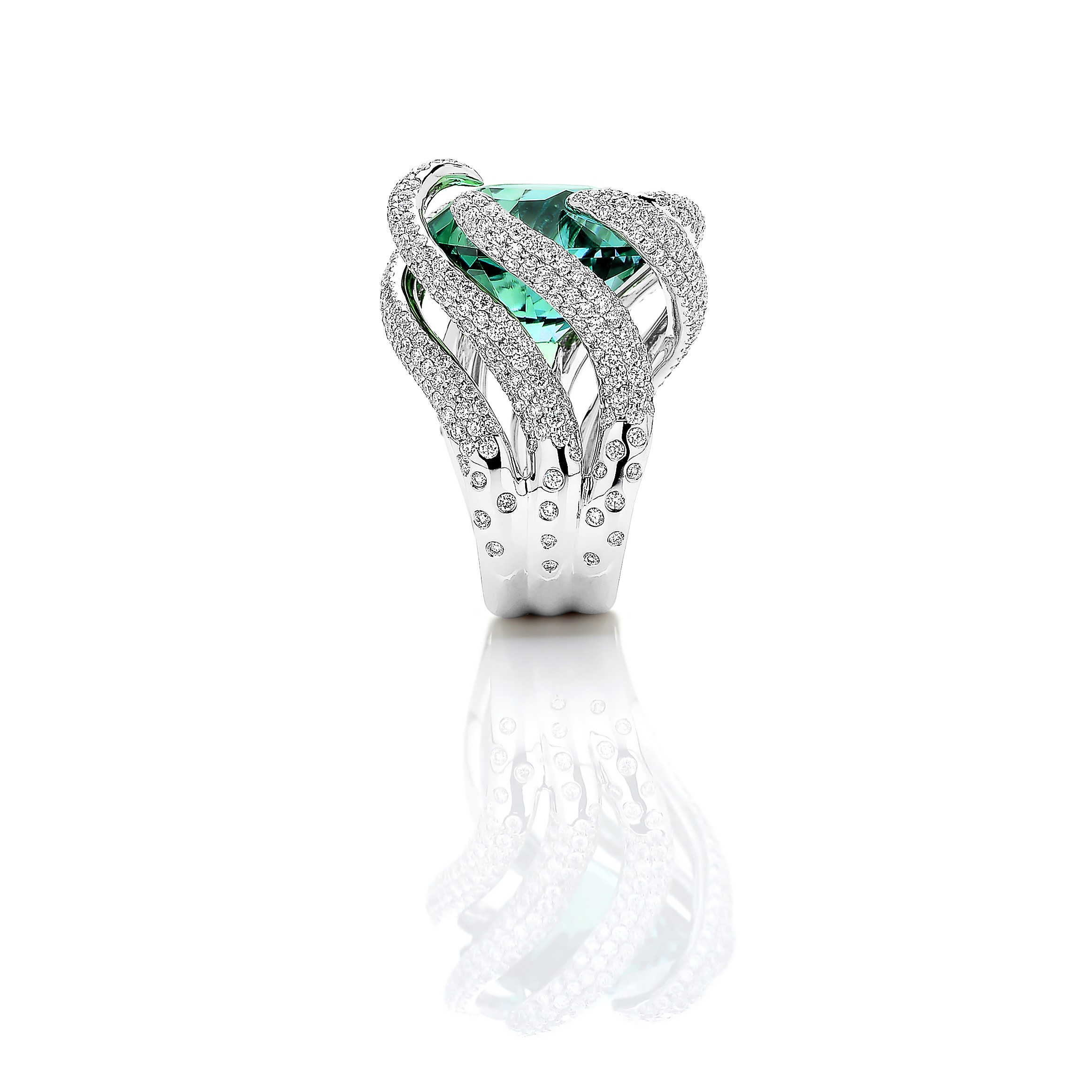 imported-from-sap-mint-tourmaline-diamond-ring-paolo-co