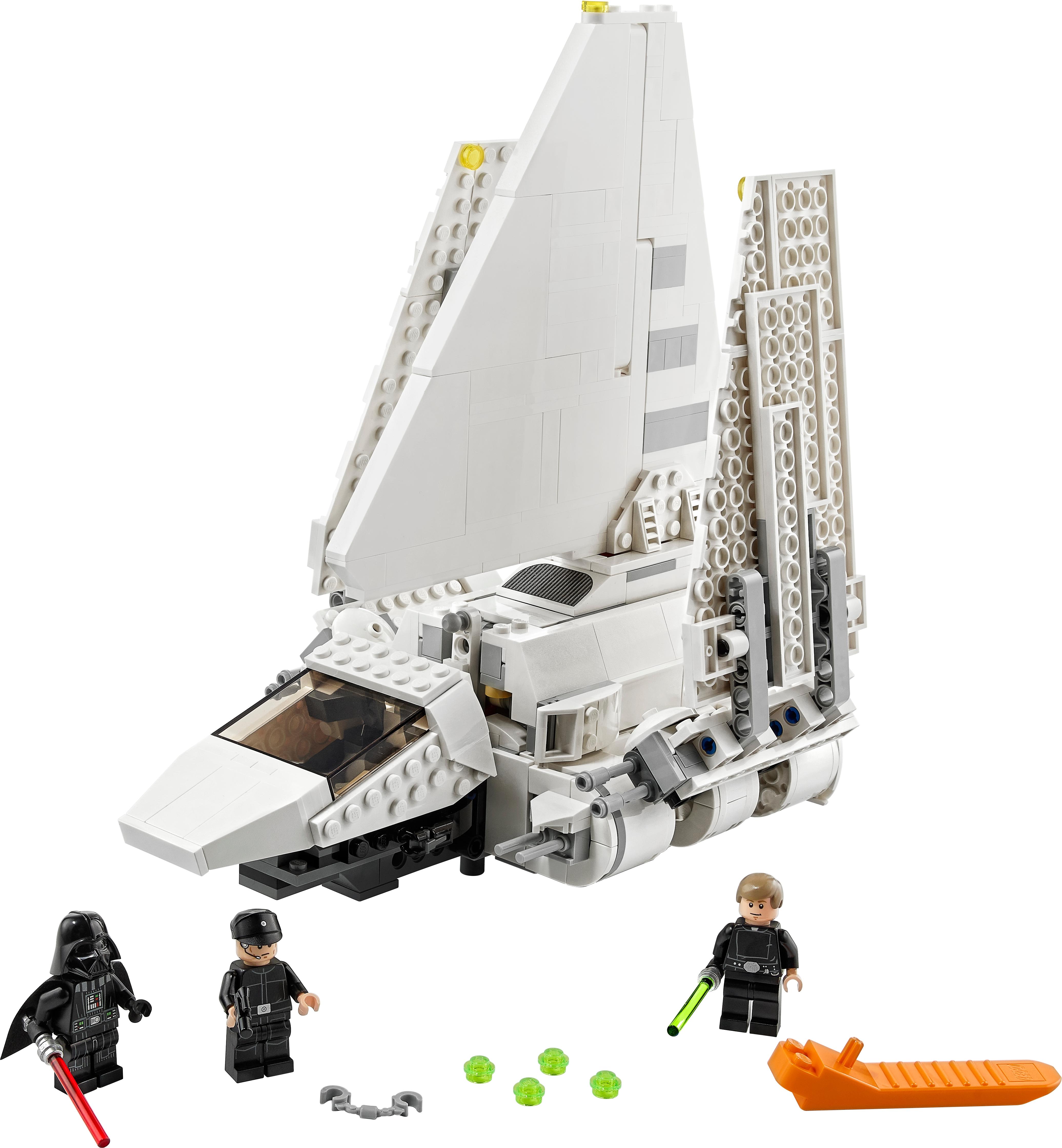 Imperial Shuttle™