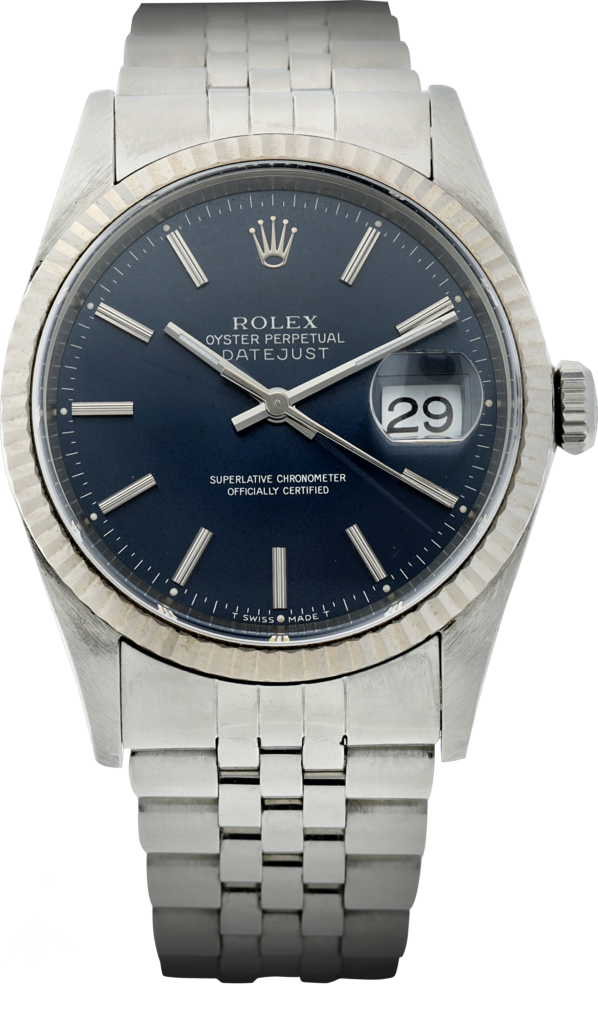 rolex-ref-16234-blue-dial-p59523-with-8b79