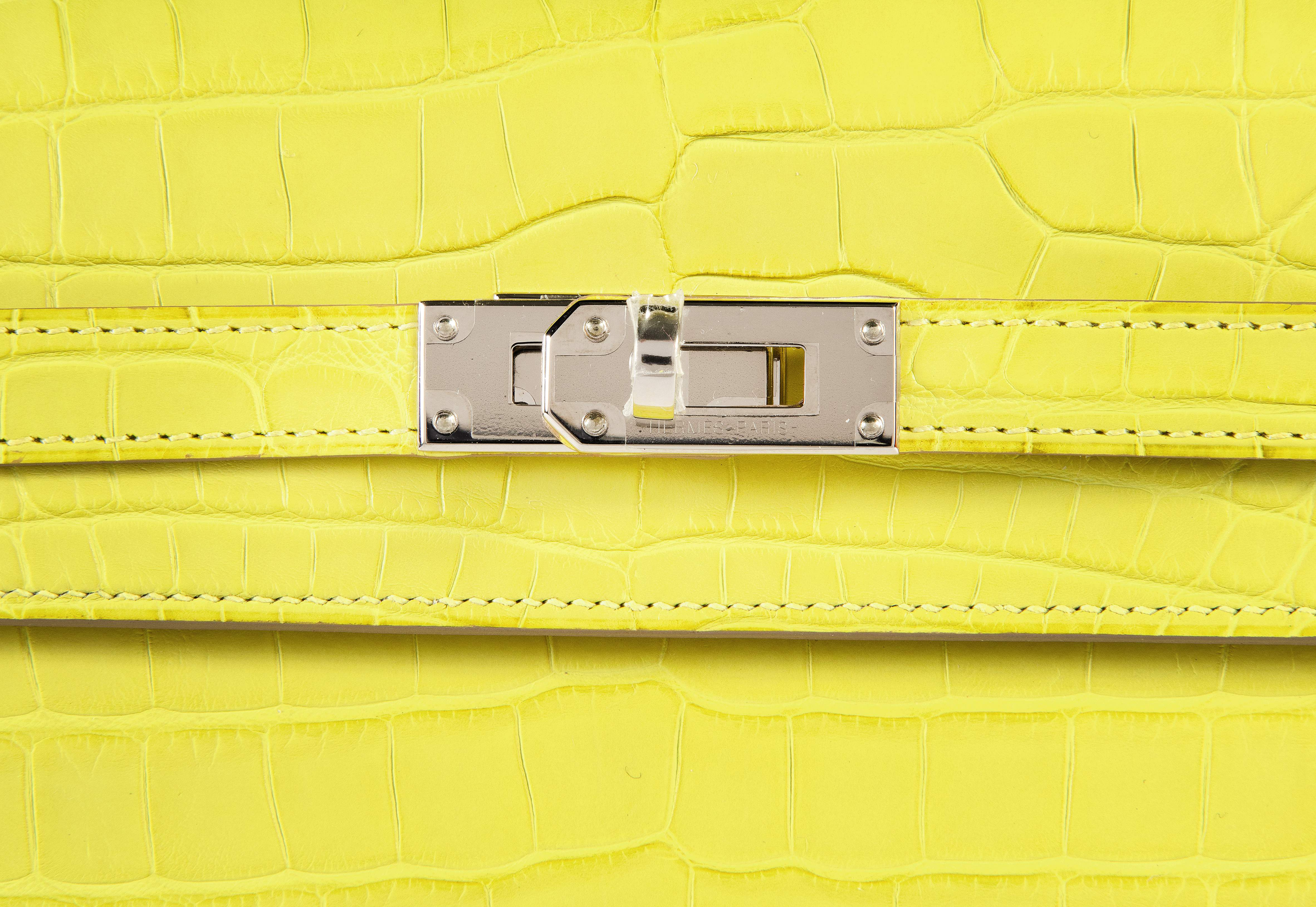 lime-alligator-mississippiensis-kelly-wallet-palladium-hardware-2815