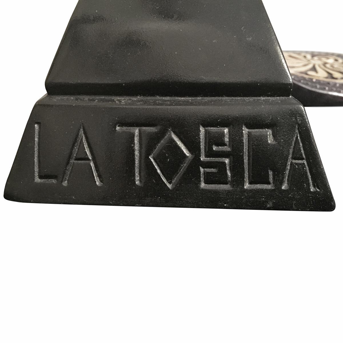 la-tosca-10ec