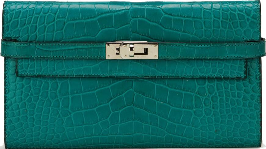 bleu-paon-alligator-mississippiensis-kelly-wallet-palladium-hardware-ea00