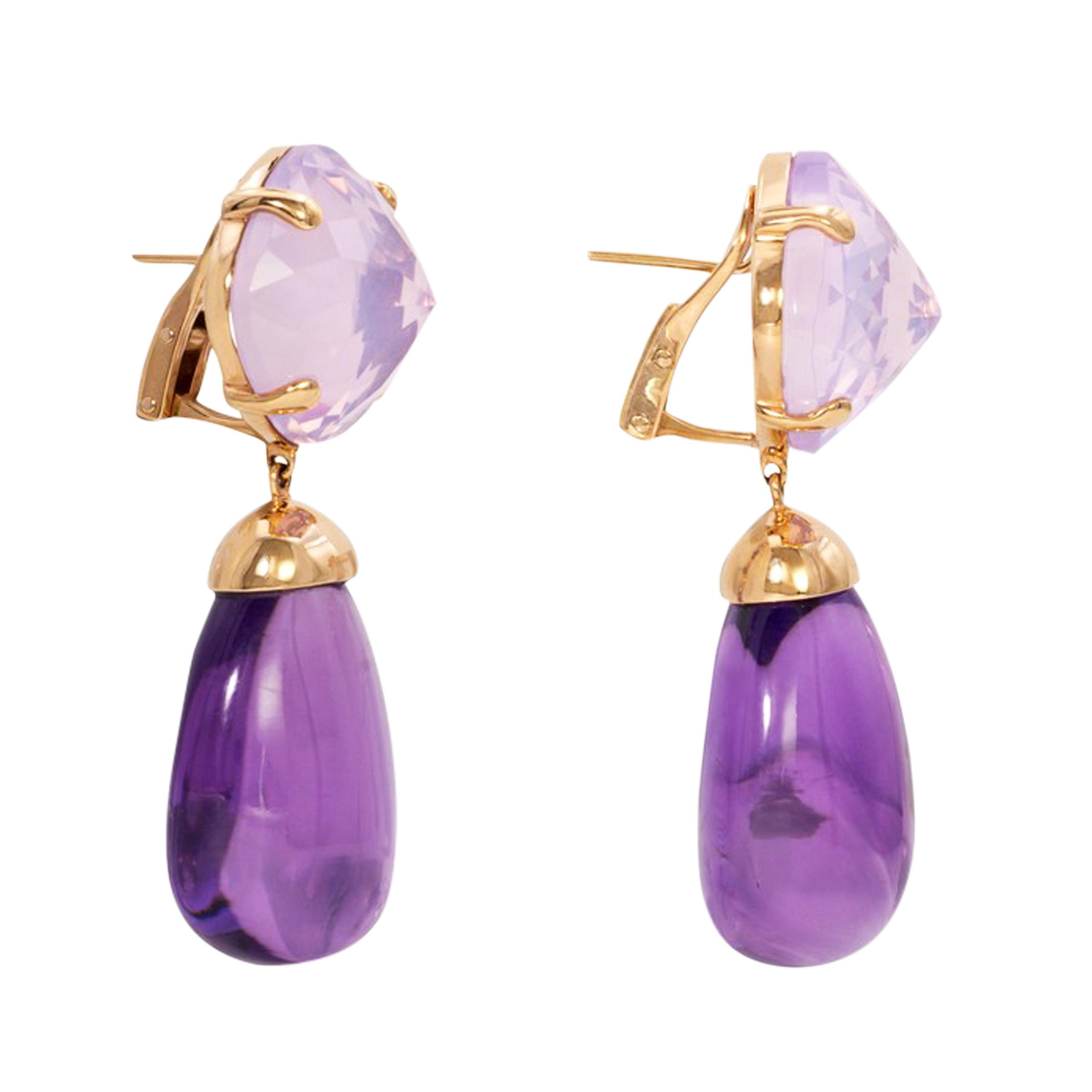 a-pair-of-amethyst-pendant-earclips-d565