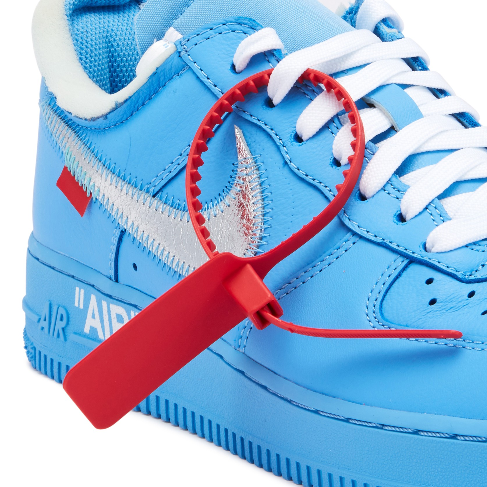 off-white-air-force-1-low-mca-8865
