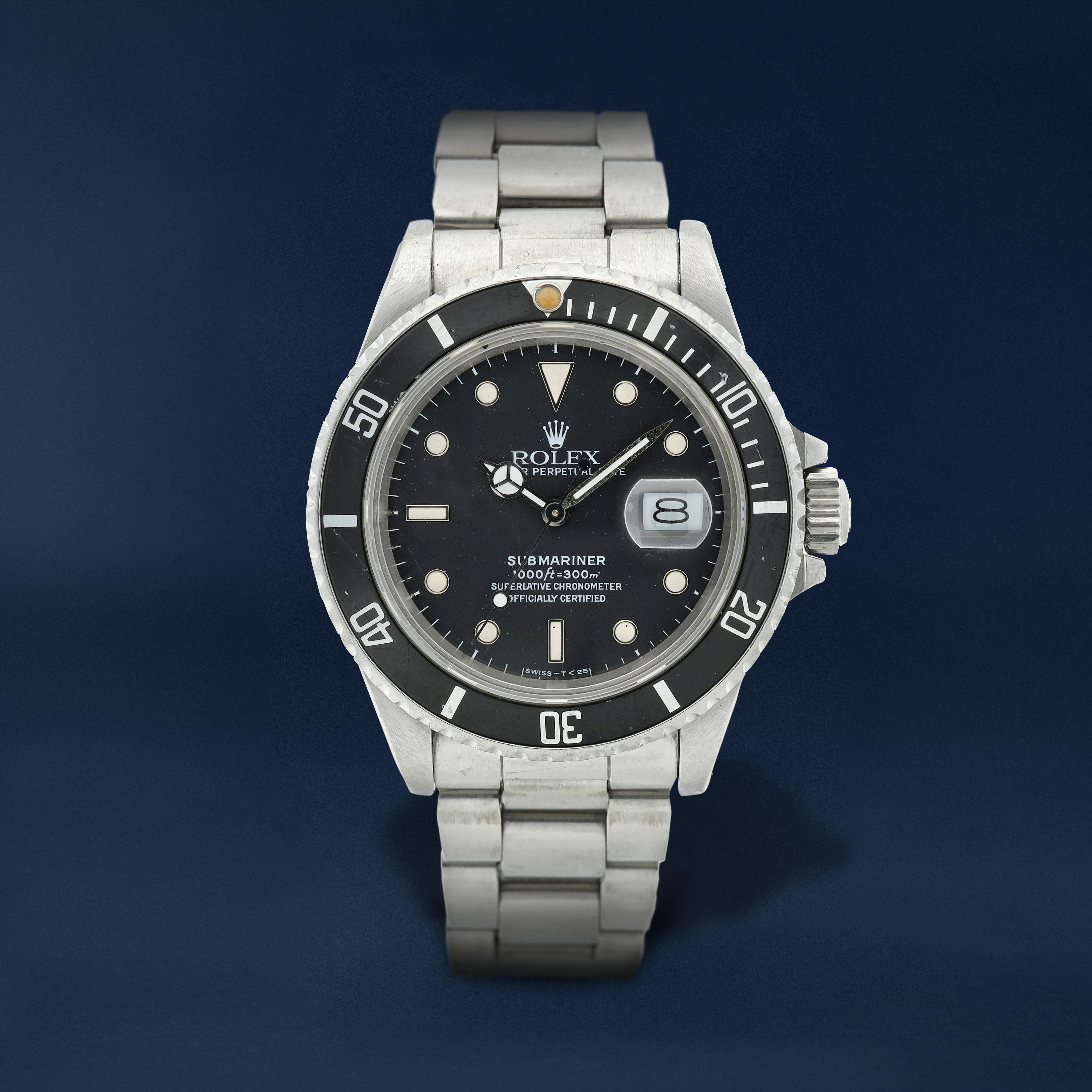 rolex-submariner-ref-16800-0acc