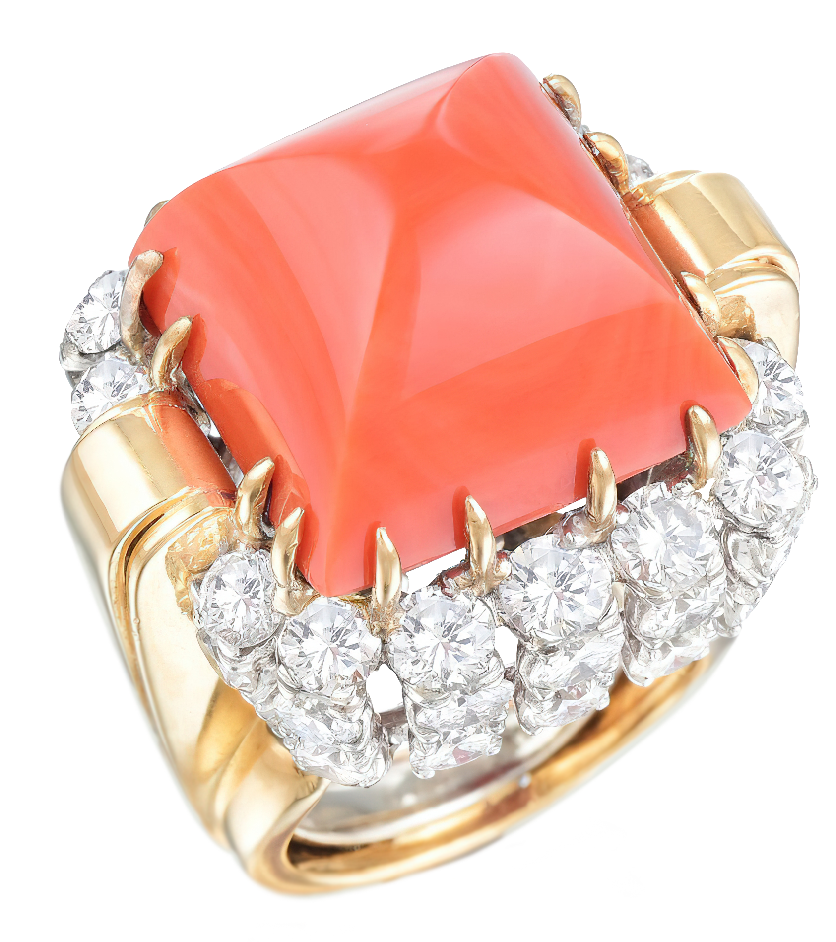 coral-and-diamond-ring-webb-92d7
