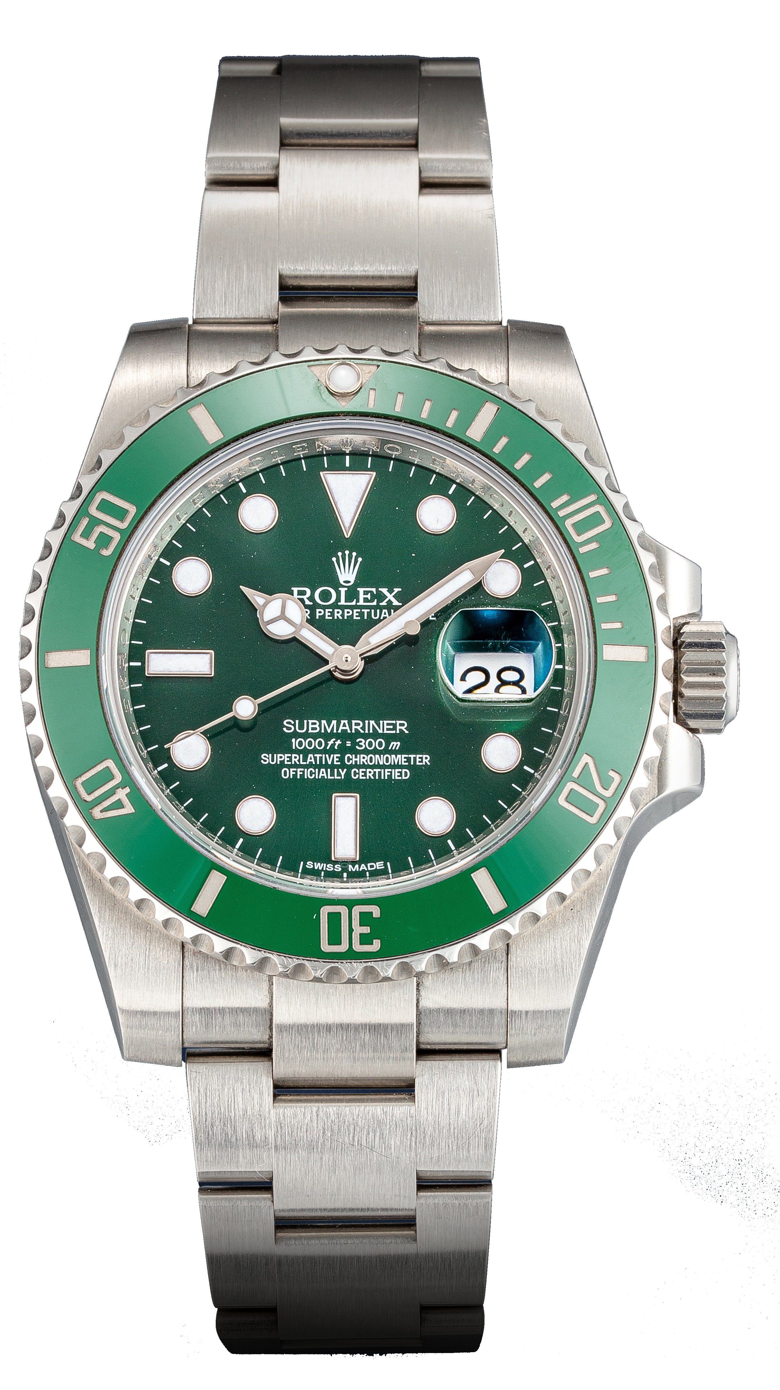 submariner-hulk-reference-116610lv-a-stainless-steel-wristwatch-with-date-and-bracelet-circa-2015-79e5