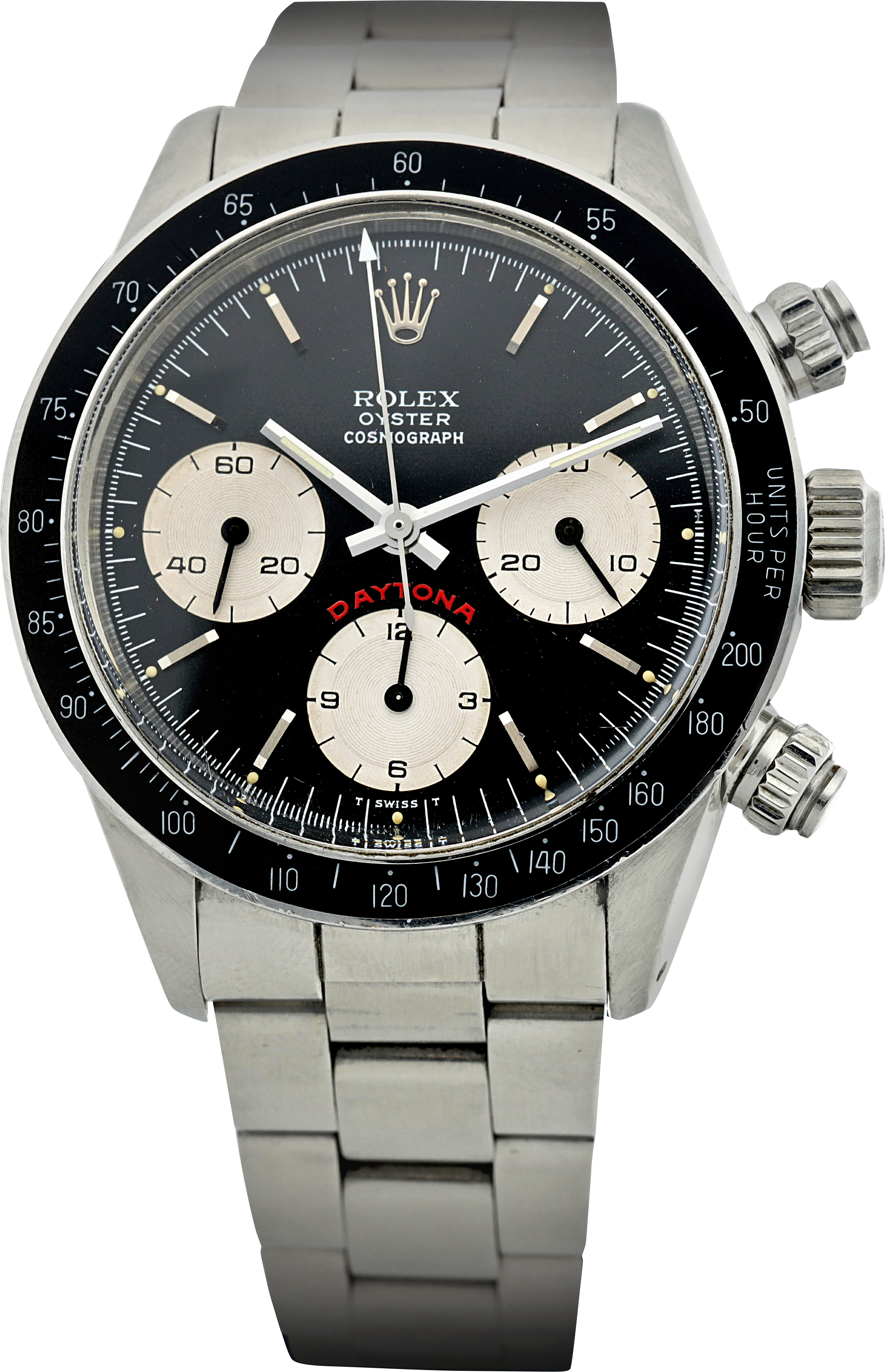 big-red-daytona-reference-6263-a-stainless-steel-chronograph-with-bracelet-6b7d
