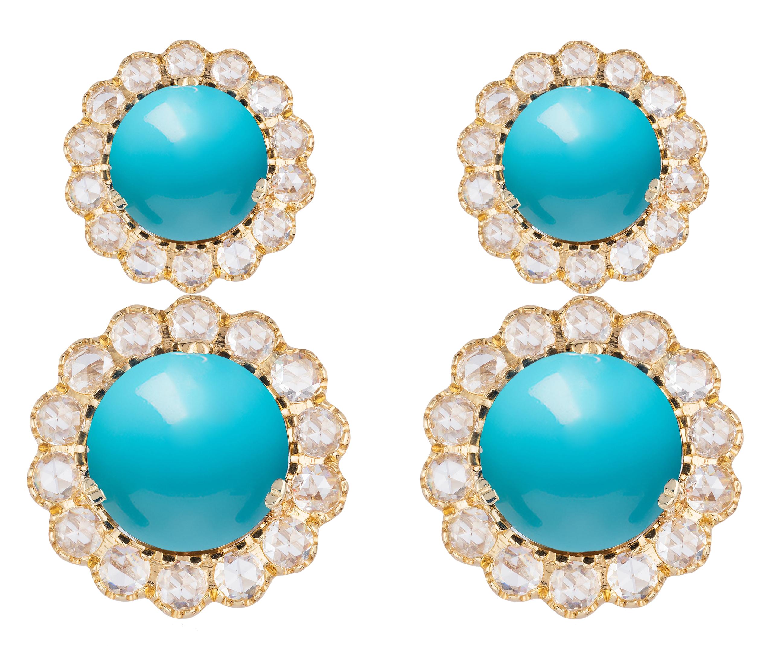 turquoise-and-diamond-earrings-667e