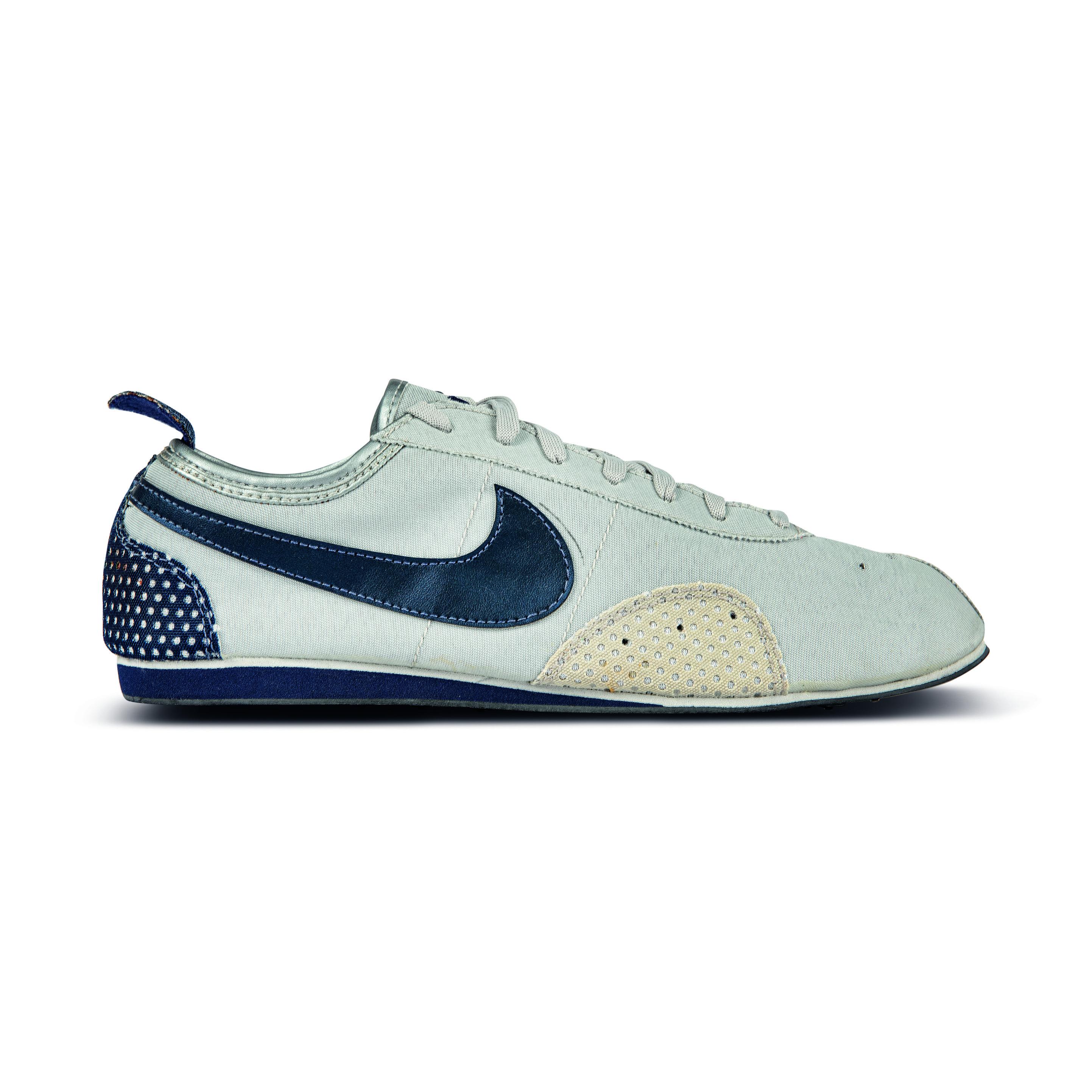 size-11-nike-moon-shoe-retro-55d6