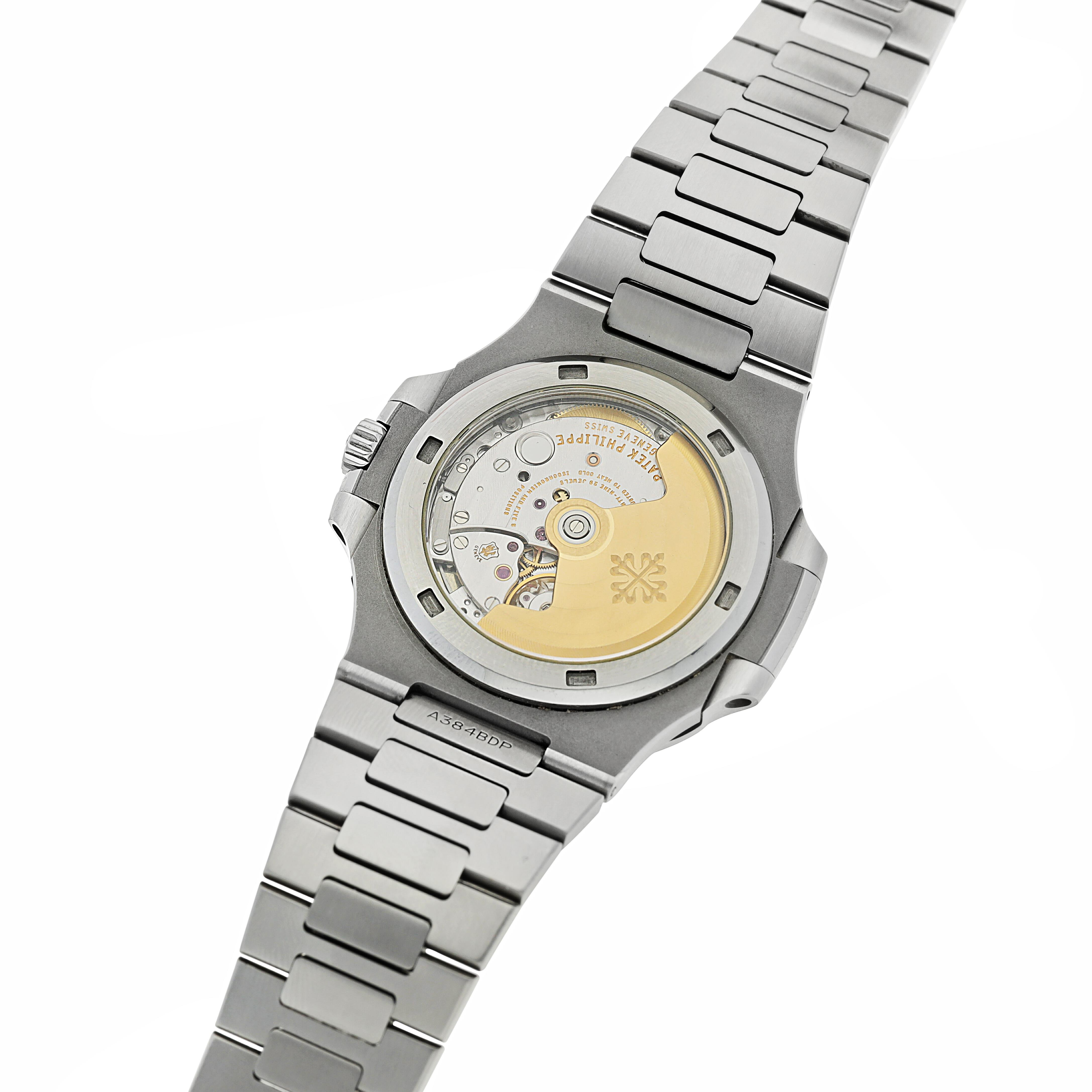 nautilus-reference-57111a-a-stainless-steel-automatic-wristwatch-with-date-and-bracelet-ff1d