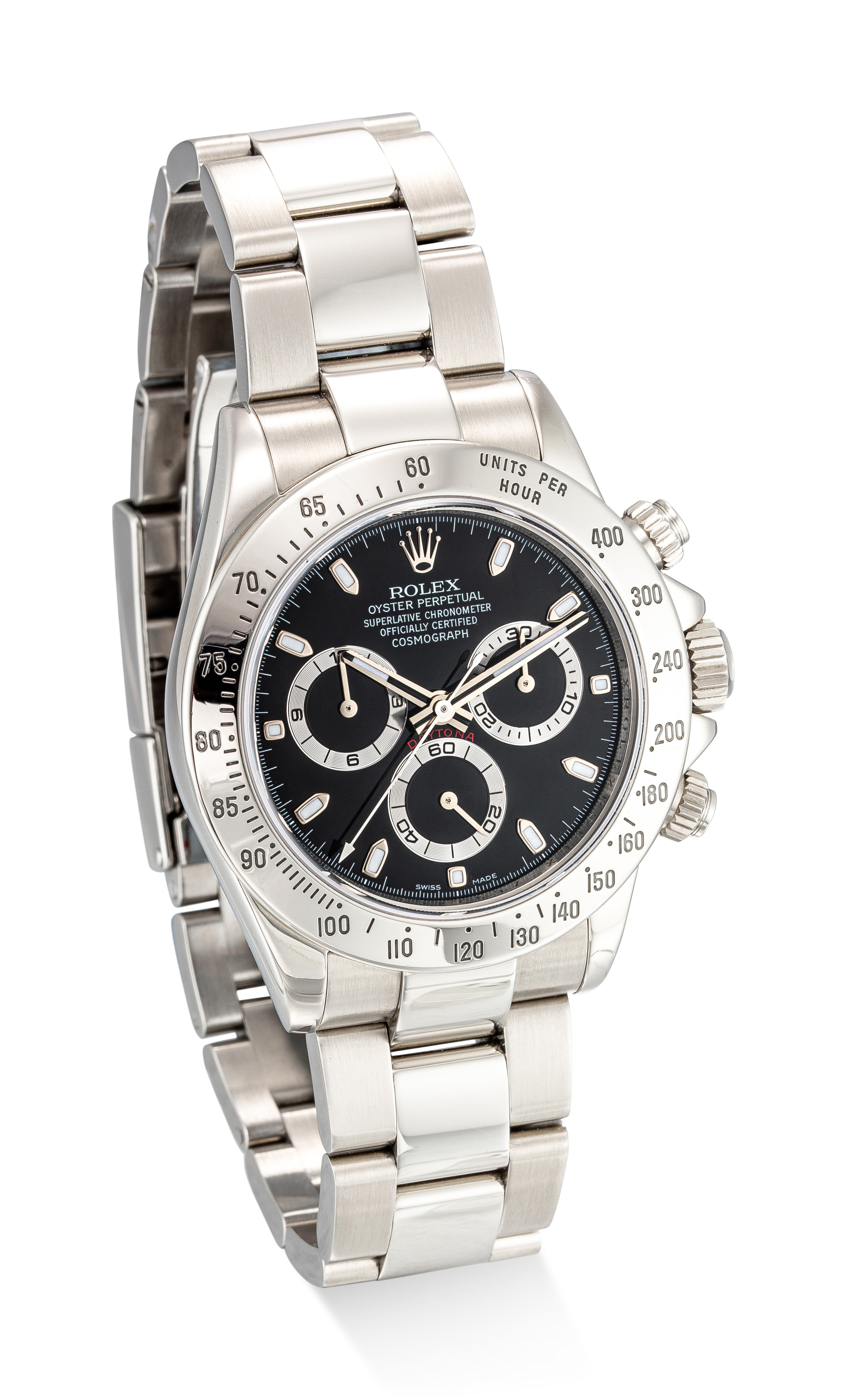 daytona-reference-116520-a-stainless-steel-automatic-chronograph-wristwatch-with-bracelet-circa-2006-aee6
