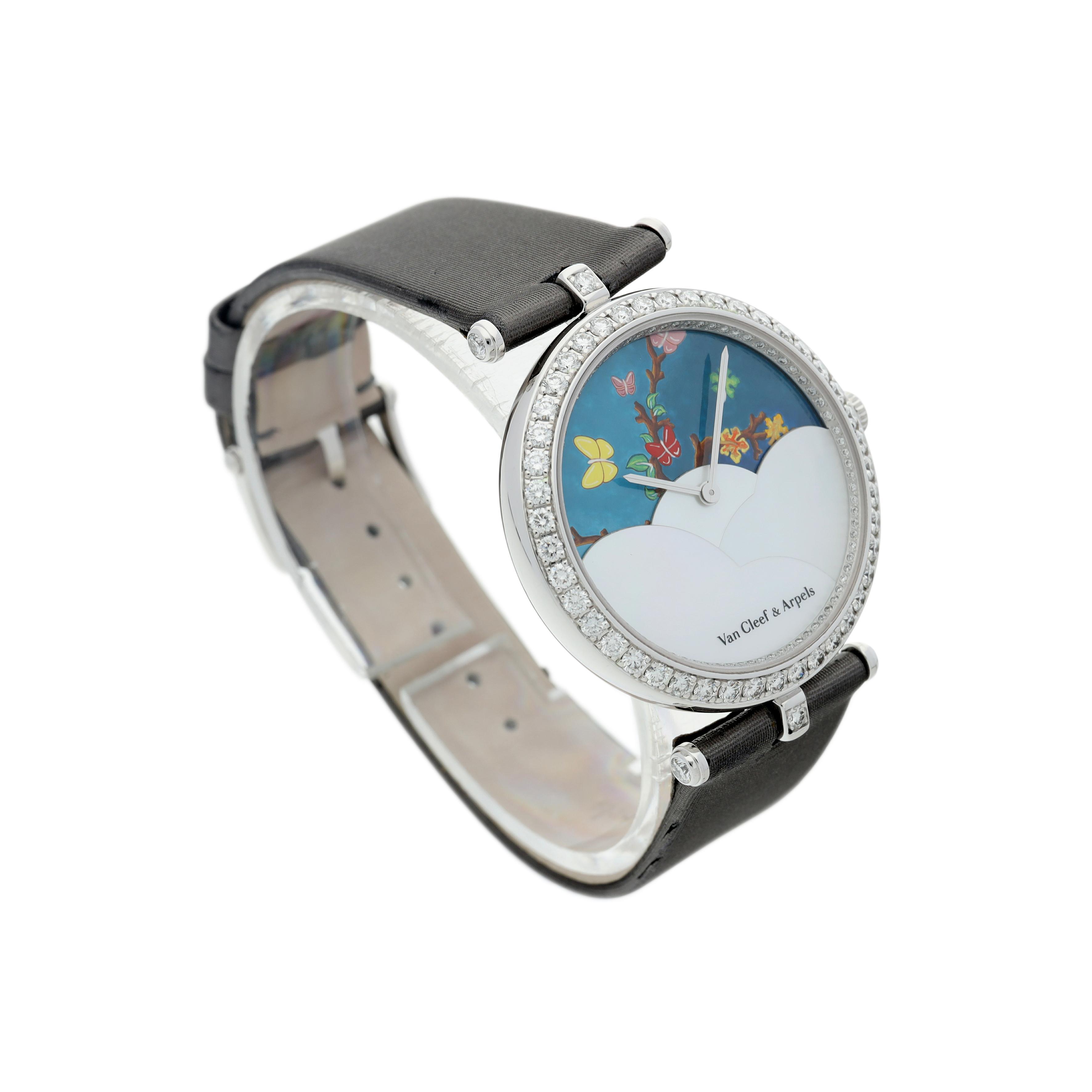 vcanda-wg-and-diamond-ladys-wristwatch-w-enamel-dial-872c