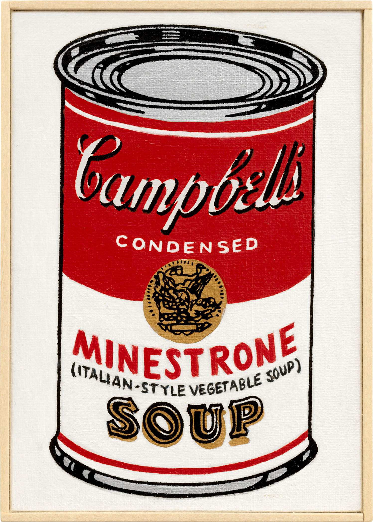 andy-warhol-campbells-soup-cans-minestrone-1962-e4e6
