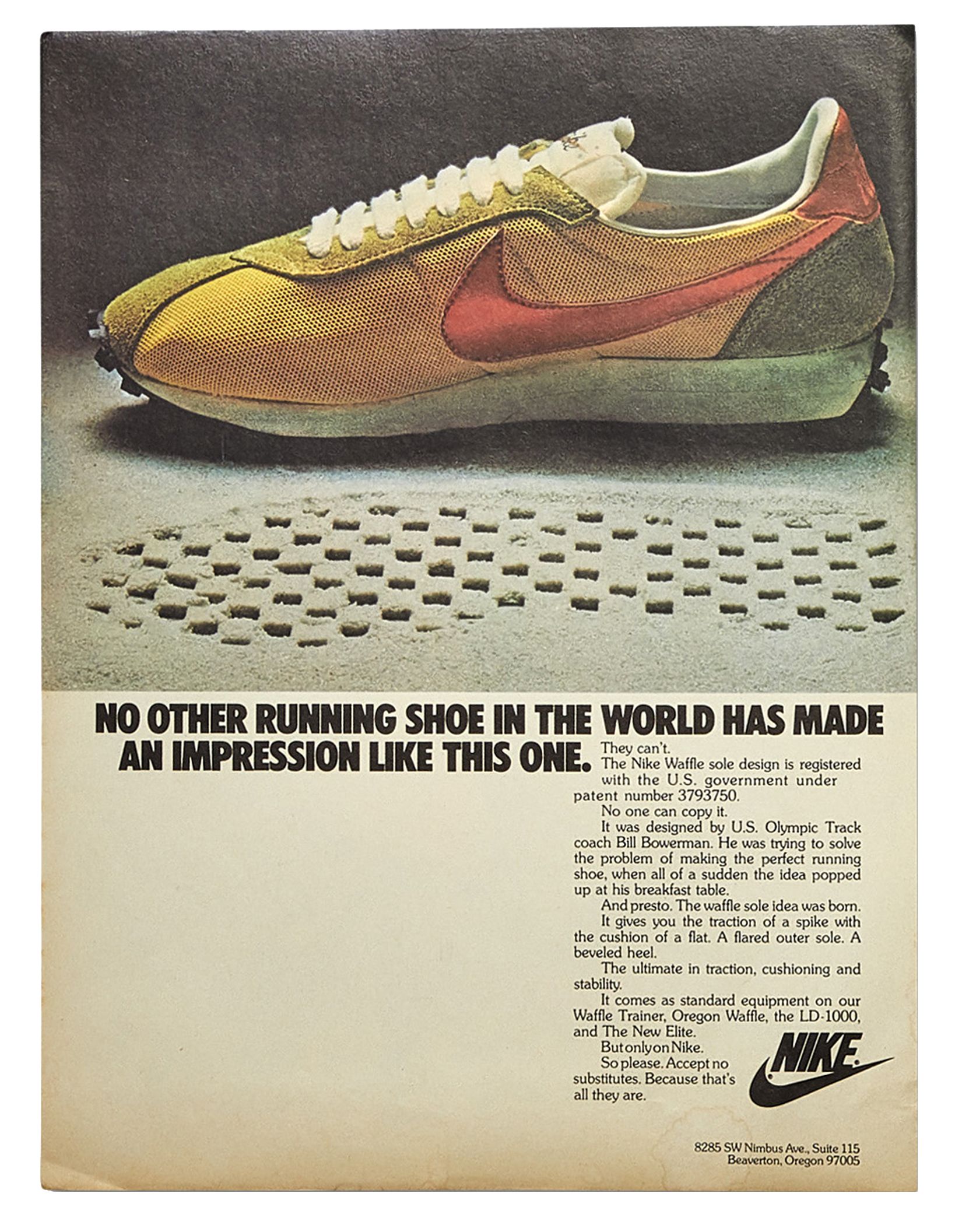 nike-ld-1000-1977-w-ad-1eba